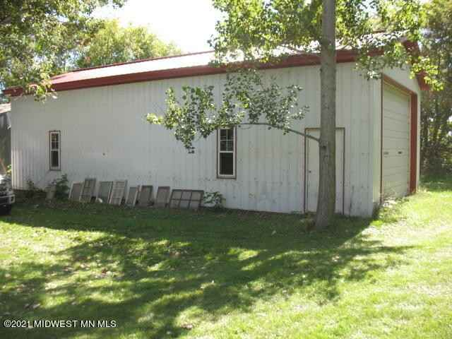 View 41 photos of this 3 bed, 1 bath, and 1,312 sqft. single_family home located at 22339 130th Ave, Lake Park, Minnesota 56554 is Active for $340,000.