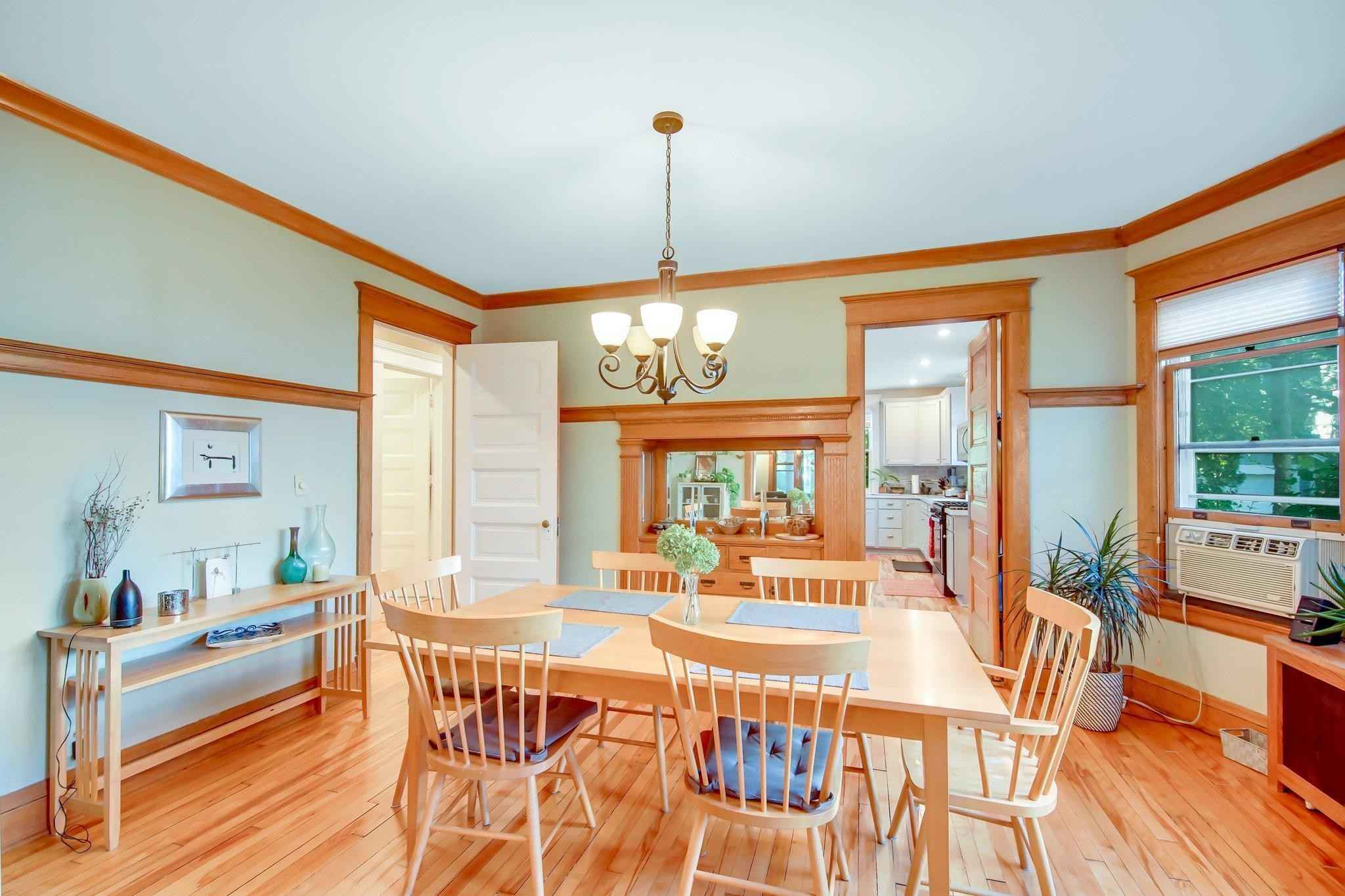 View 48 photos of this 7 bed, 3 bath, and 4,536 sqft. multi_family home located at 512 Holly Ave, Saint Paul, Minnesota 55102 is Active for $750,000.