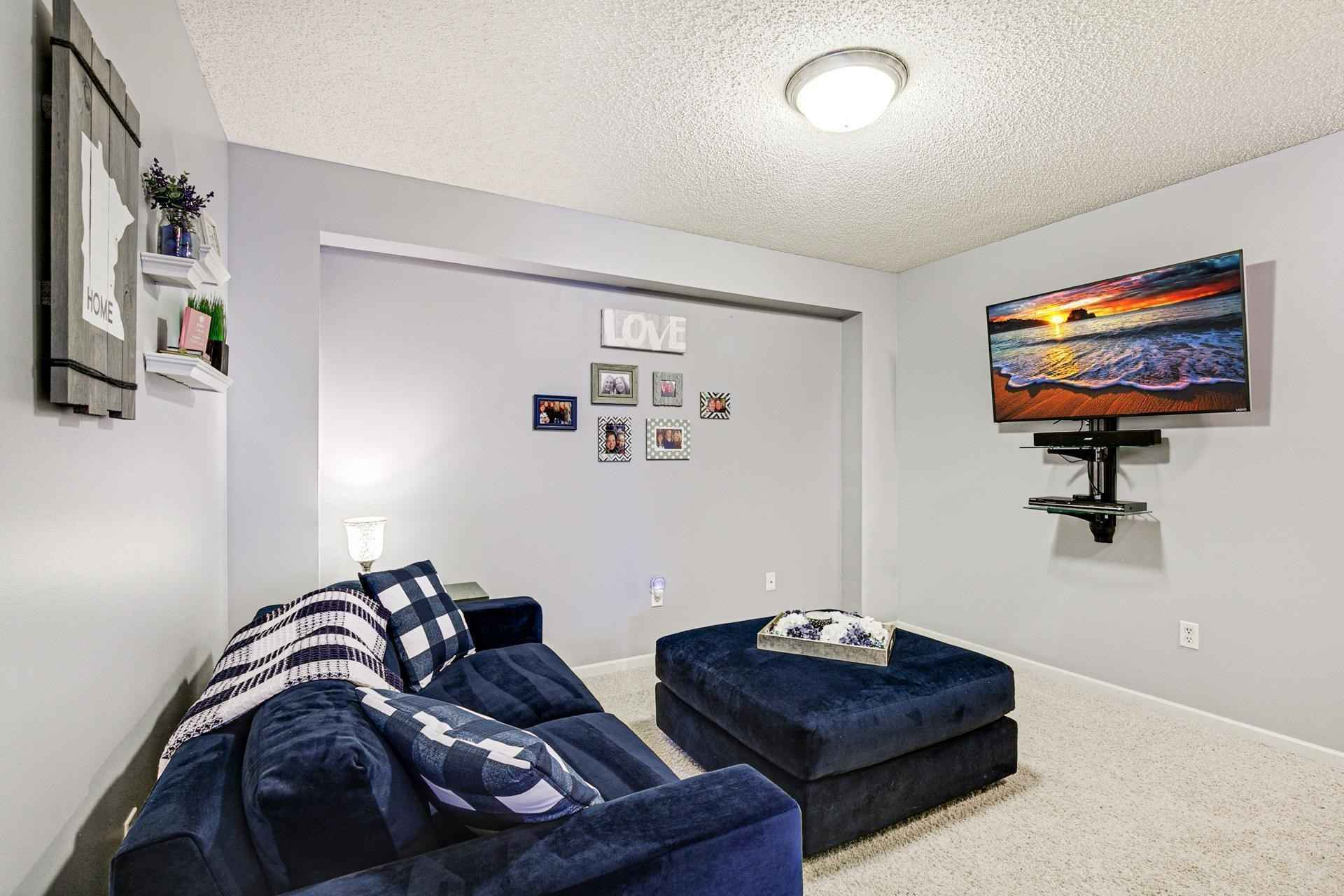 View 28 photos of this 2 bed, 2 bath, and 1,408 sqft. condo home located at 14989 Mustang Path, Savage, Minnesota 55378 is Active for $240,000.