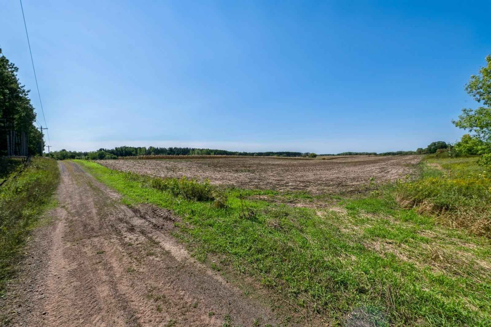 View 20 photos of this _0 bed, _0 bath, and  sqft. land home located at N Brook View Dr, Mora, Minnesota 55051 is Pending for $99,900.