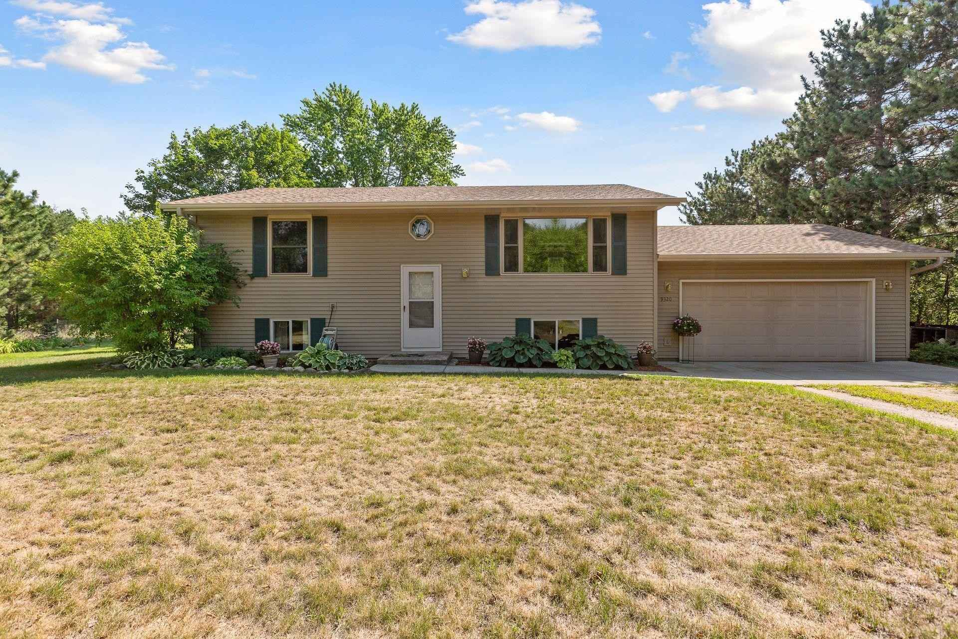 View 32 photos of this 3 bed, 1 bath, and 1,612 sqft. single_family home located at 9320 176th Ave NW, Ramsey, Minnesota 55303 is Active for $285,000.