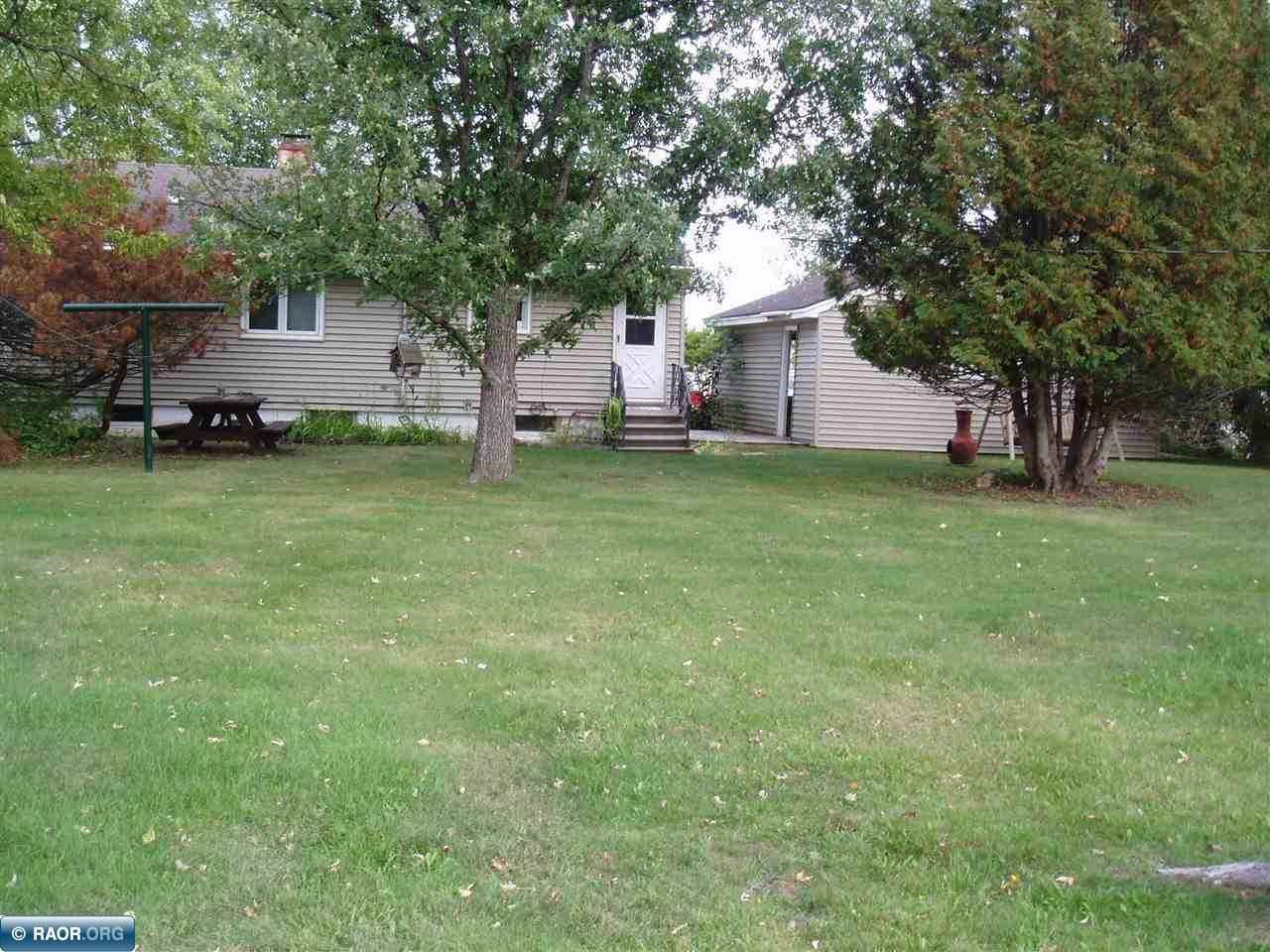 View 18 photos of this 3 bed, 2 bath, and 1,378 sqft. single_family home located at 308 6th Ave N, Biwabik, Minnesota 55708 is Active for $225,000.