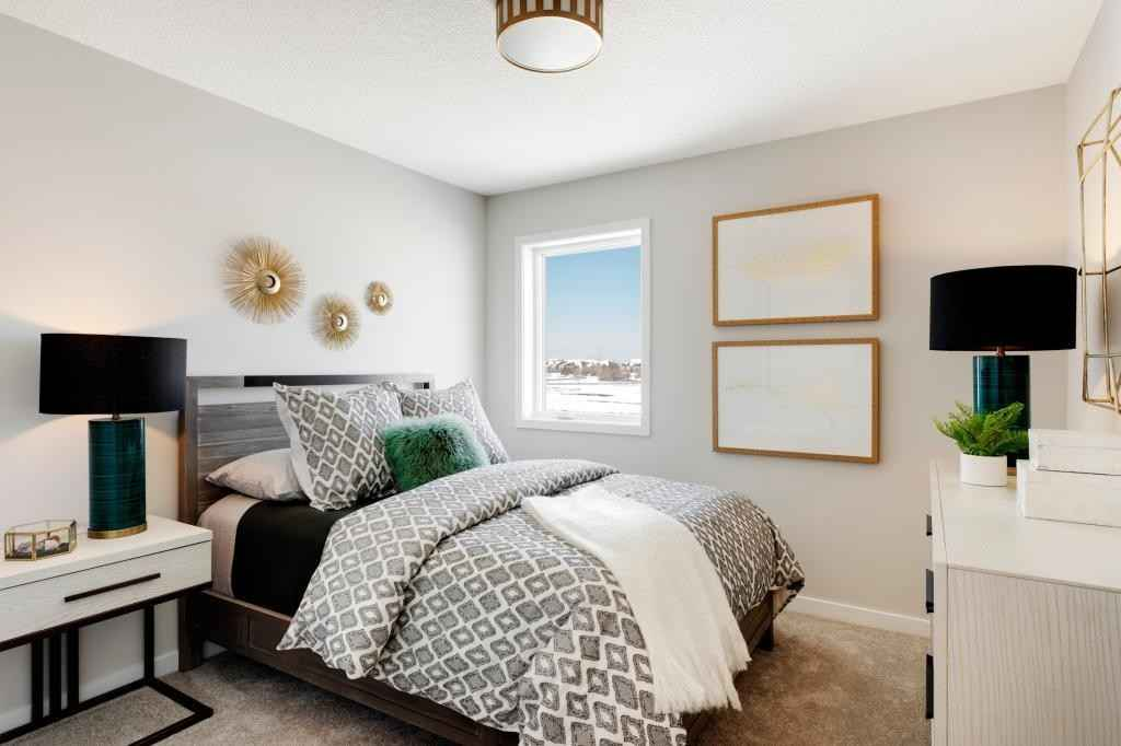 View 27 photos of this 4 bed, 4 bath, and 2,435 sqft. condo home located at 16101 Duvane Way, Lakeville, Minnesota 55044 is Pending for $550,275.