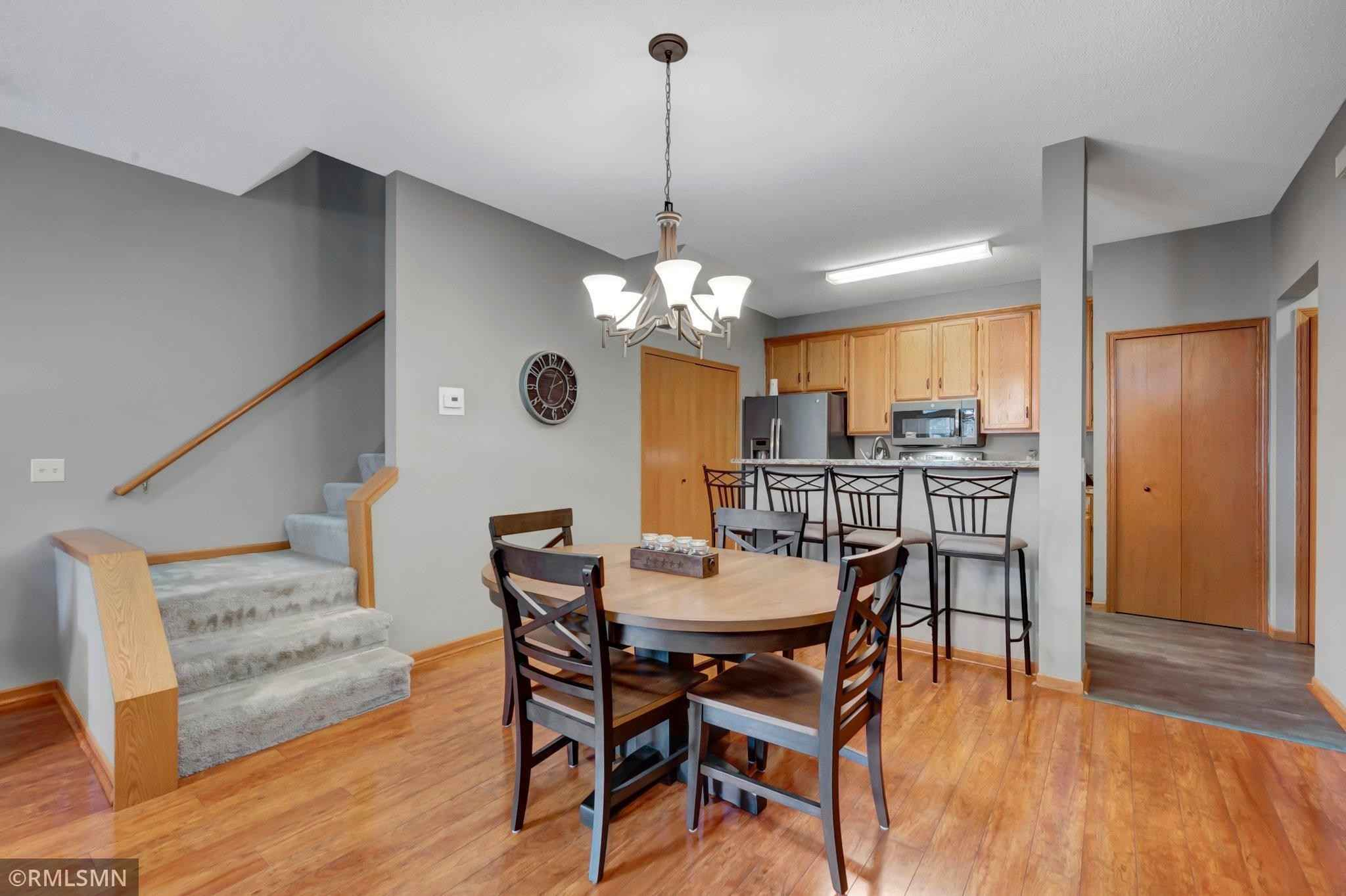 View 16 photos of this 2 bed, 2 bath, and 1,254 sqft. condo home located at 15620 Gateway Path Unit 178, Apple Valley, Minnesota 55124 is Pending for $229,900.