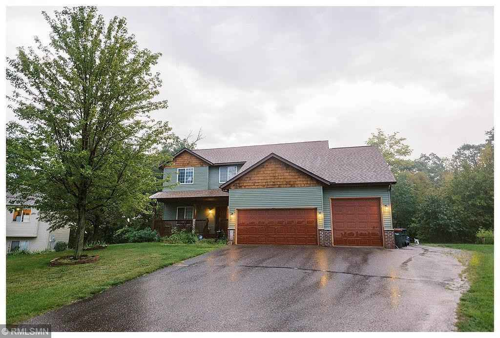 View 48 photos of this 5 bed, 4 bath, and 3,048 sqft. single_family home located at 6751 E Oak Dr, Monticello, Minnesota 55362 is Active for $440,000.