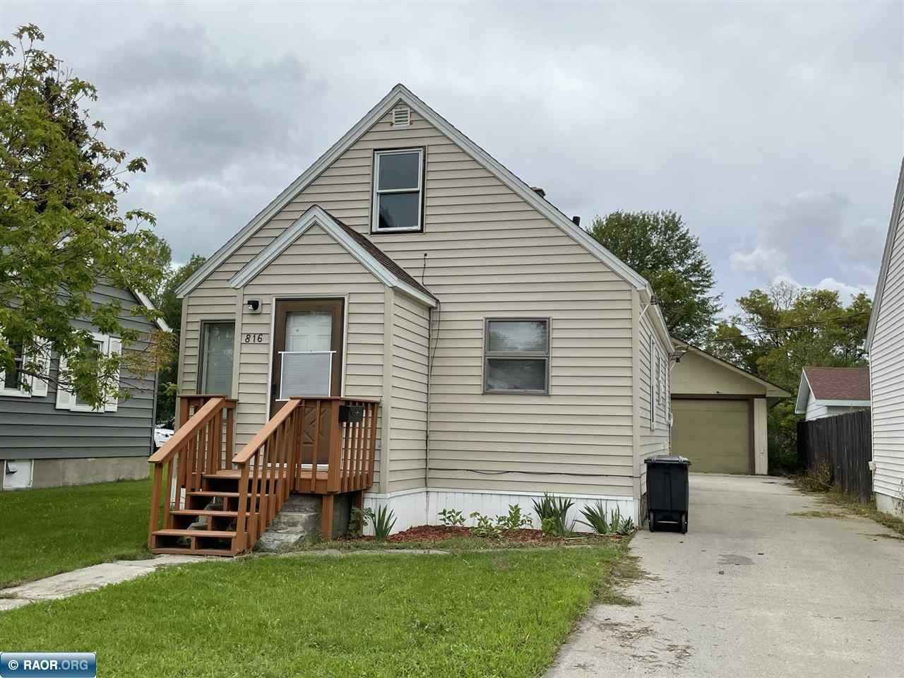 View 9 photos of this 1 bed, 1 bath, and 902 sqft. single_family home located at 816 11th Ave, International Falls, Minnesota 56649 is Active for $75,000.