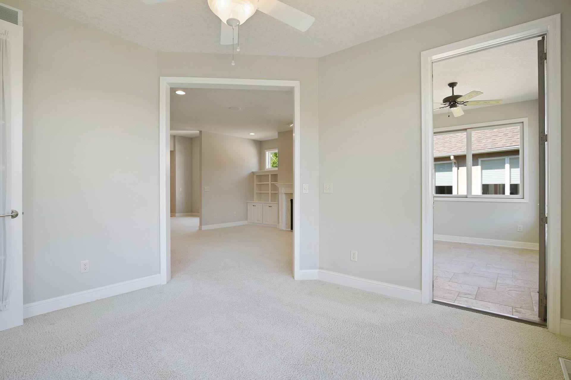 View 54 photos of this 3 bed, 3 bath, and 3,261 sqft. condo home located at 178 Stonebridge Rd, Saint Paul, Minnesota 55118 is Pending for $825,000.