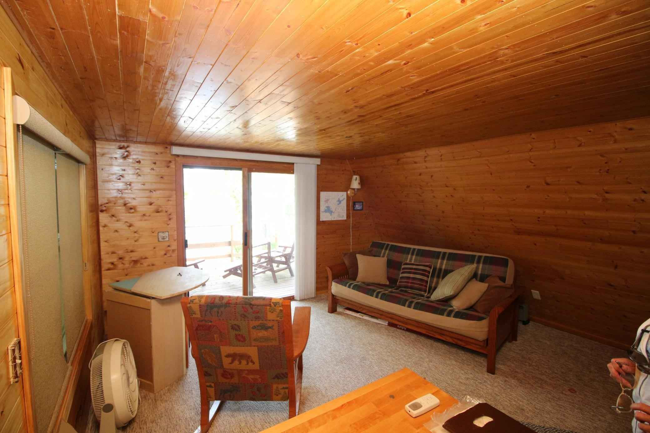View 7 photos of this 1 bed, 1 bath, and 638 sqft. single_family home located at 24916 Mary St, Paynesville, Minnesota 56362 is Pending for $250,000.