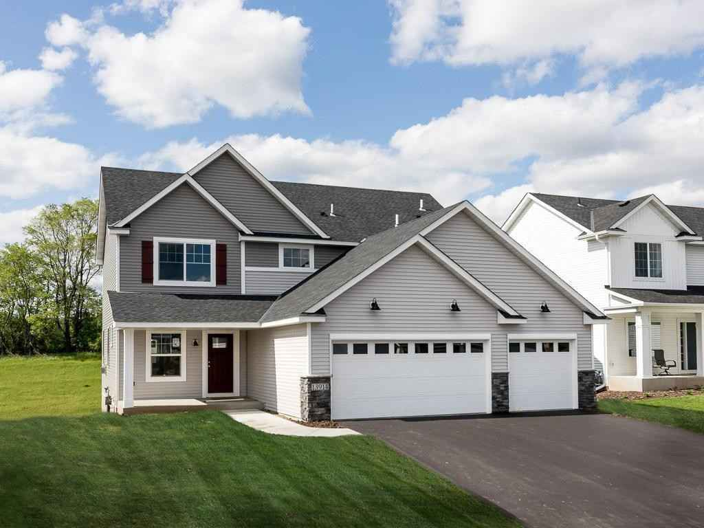 View 13 photos of this 4 bed, 3 bath, and 2,464 sqft. single_family home located at 1410 142nd Ct E, Rosemount, Minnesota 55068 is Active for $530,800.