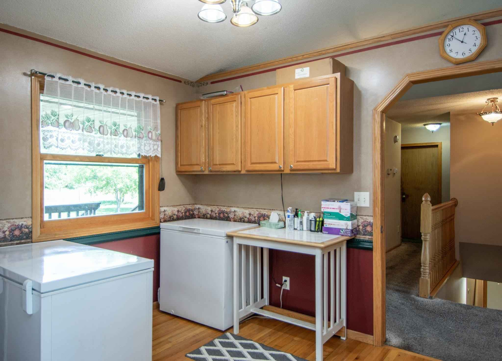 View 48 photos of this 4 bed, 3 bath, and 3,080 sqft. single_family home located at 20124 Pickeral Lake Rd, Brainerd, Minnesota 56401 is Active for $356,800.