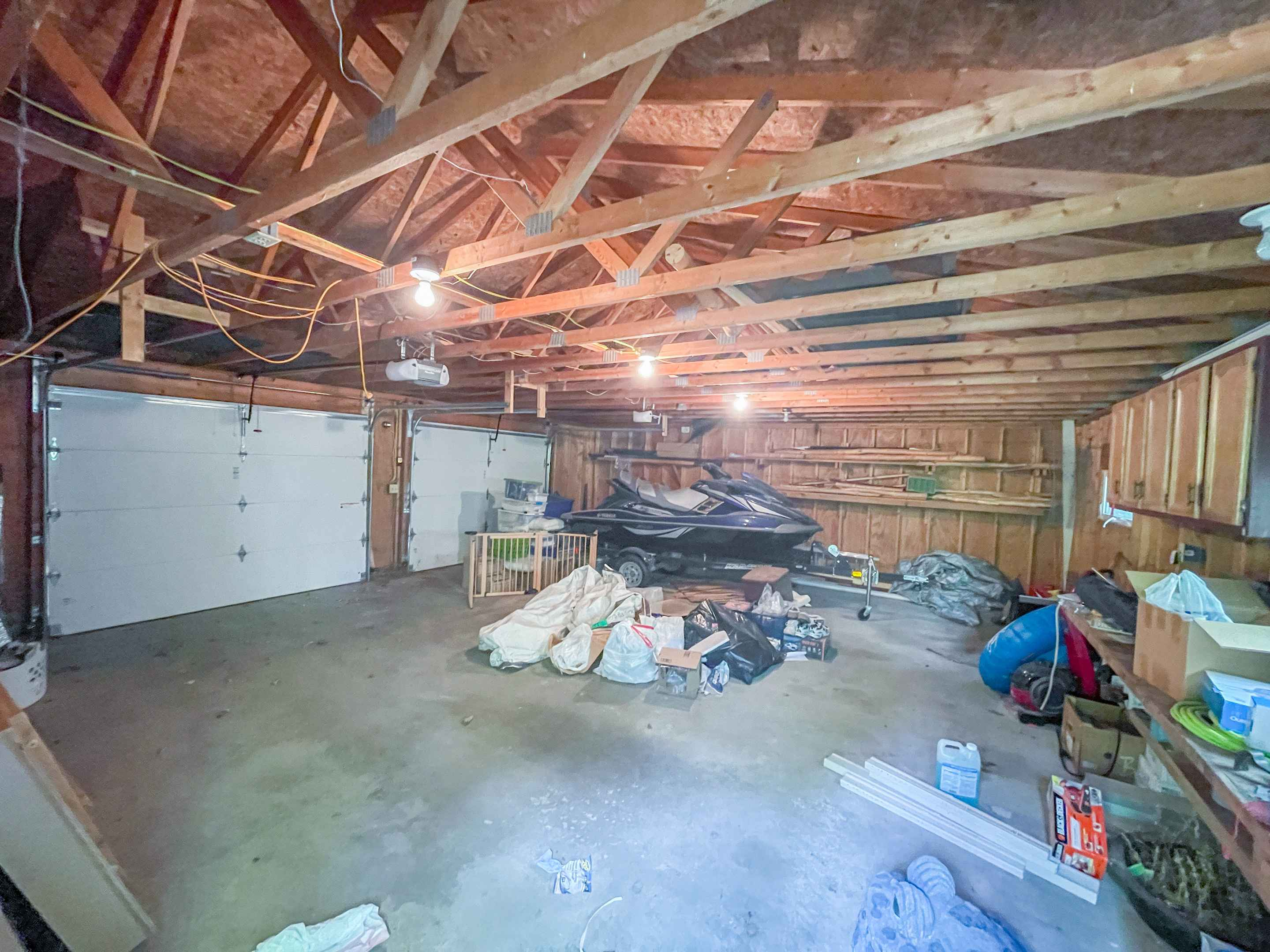 View 57 photos of this 2 bed, 2 bath, and 3,080 sqft. single_family home located at 5195 Evergreen Ln NE, Bemidji, Minnesota 56601 is Active for $875,000.