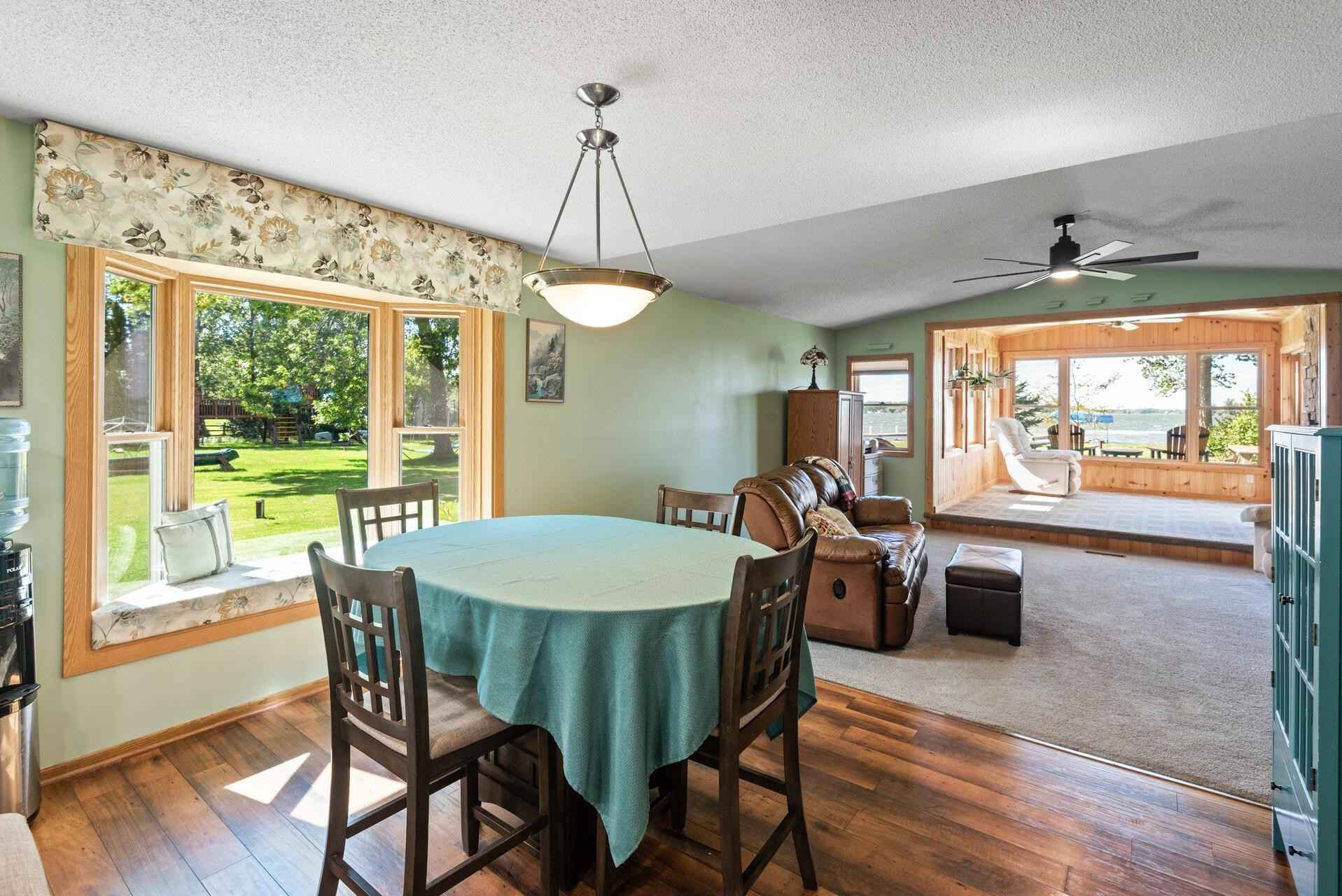 View 62 photos of this 3 bed, 3 bath, and 2,170 sqft. single_family home located at 21738 Ideal Ave N, Forest Lake, Minnesota 55025 is Pending for $575,000.