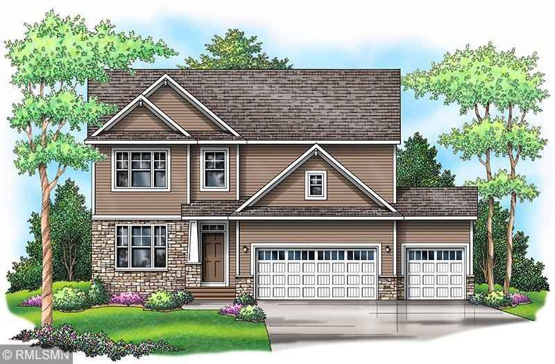 View 1 photos of this 5 bed, 4 bath, and 3,561 sqft. single_family home located at 17033 61 Ct NE, Otsego, Minnesota 55330 is Active for $539,900.