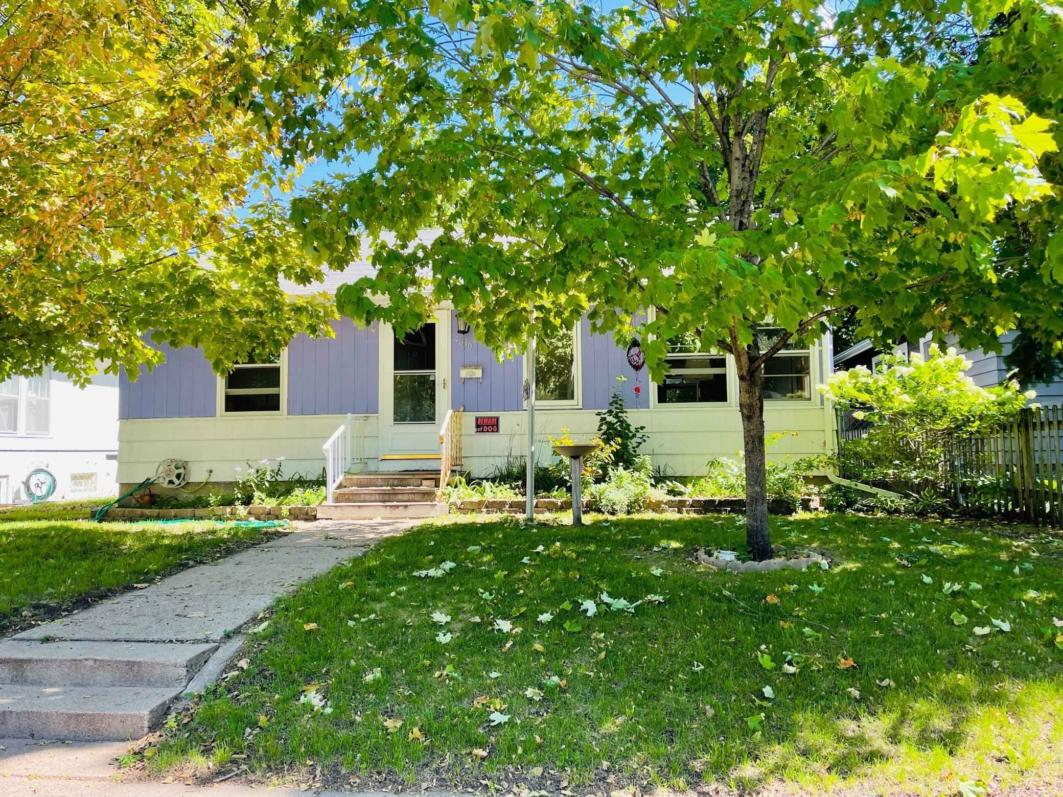 View 9 photos of this 2 bed, 1 bath, and 768 sqft. single_family home located at 4630 Fremont Ave N, Minneapolis, Minnesota 55412 is Pending for $129,900.