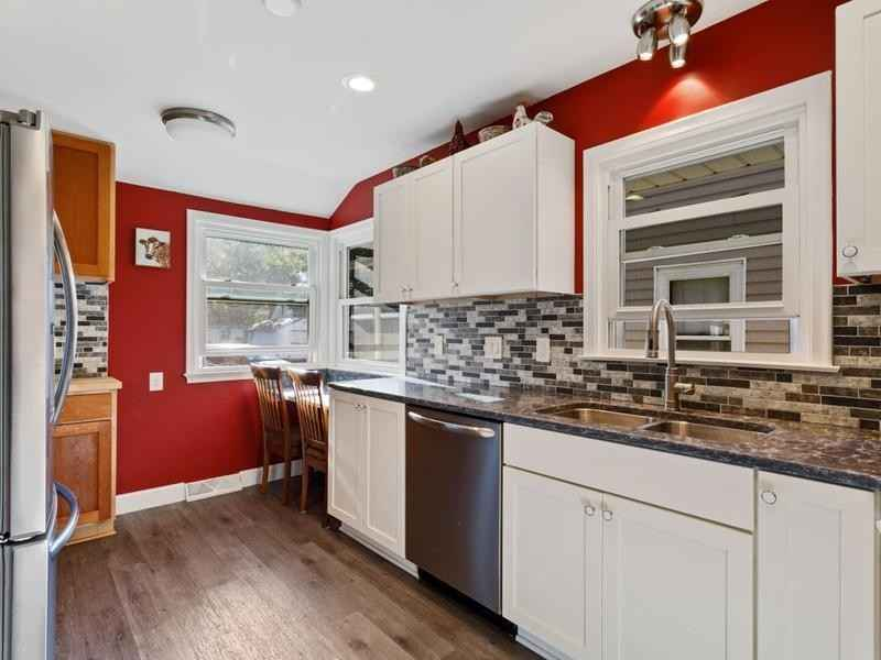 View 21 photos of this 3 bed, 1 bath, and 1,676 sqft. single_family home located at 6005 13th Ave S, Minneapolis, Minnesota 55417 is Active for $314,900.