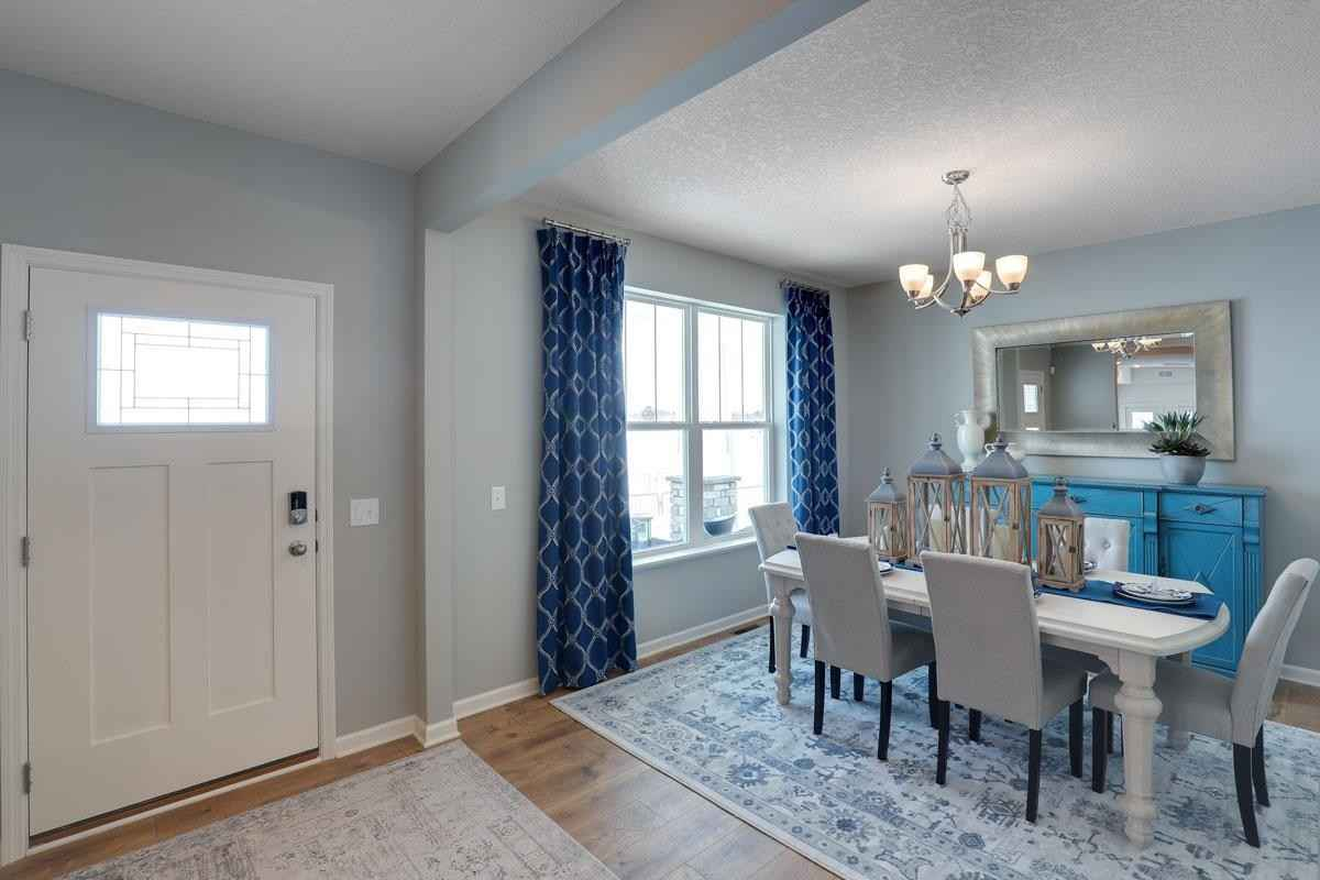 View 22 photos of this 5 bed, 3 bath, and 3,003 sqft. single_family home located at 13341 Ardroe Ave, Rosemount, Minnesota 55068 is Active for $588,715.