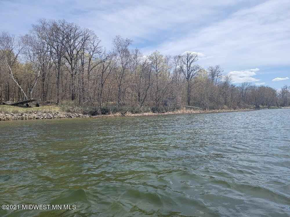 View 12 photos of this _0 bed, _0 bath, and  sqft. land home located at Cha Chee A Bch Rd, Callaway, Minnesota 56521 is Active for $169,000.