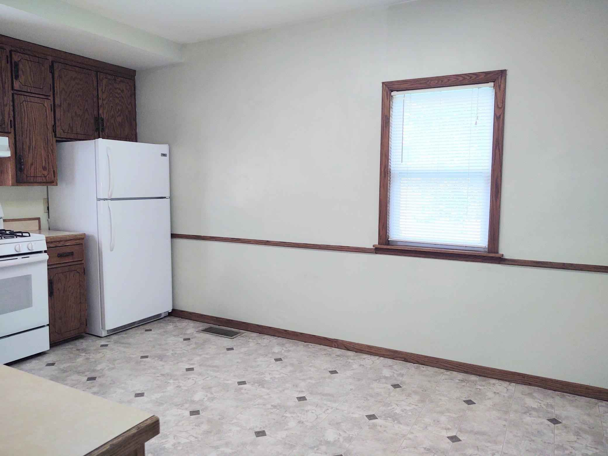 View 38 photos of this 3 bed, 1 bath, and 1,292 sqft. single_family home located at 500 E 9th St, Morris, Minnesota 56267 is Active for $139,900.