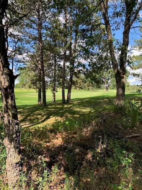 View 4 photos of this _0 bed, _0 bath, and  sqft. land home located at 19651 Elk Lake Rd NW, Elk River, Minnesota 55330 is Active for $121,900.
