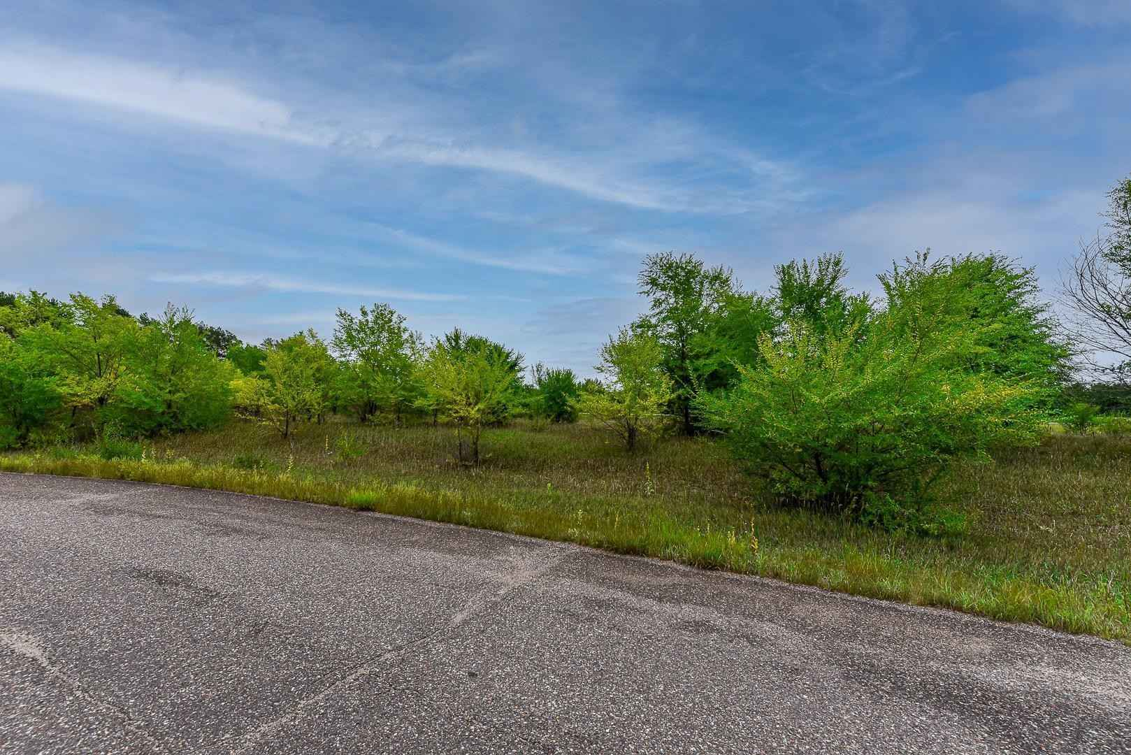 View 10 photos of this _0 bed, _0 bath, and  sqft. land home located at B1 Grouse Ct L4, Little Falls, Minnesota 56345 is Active for $29,900.