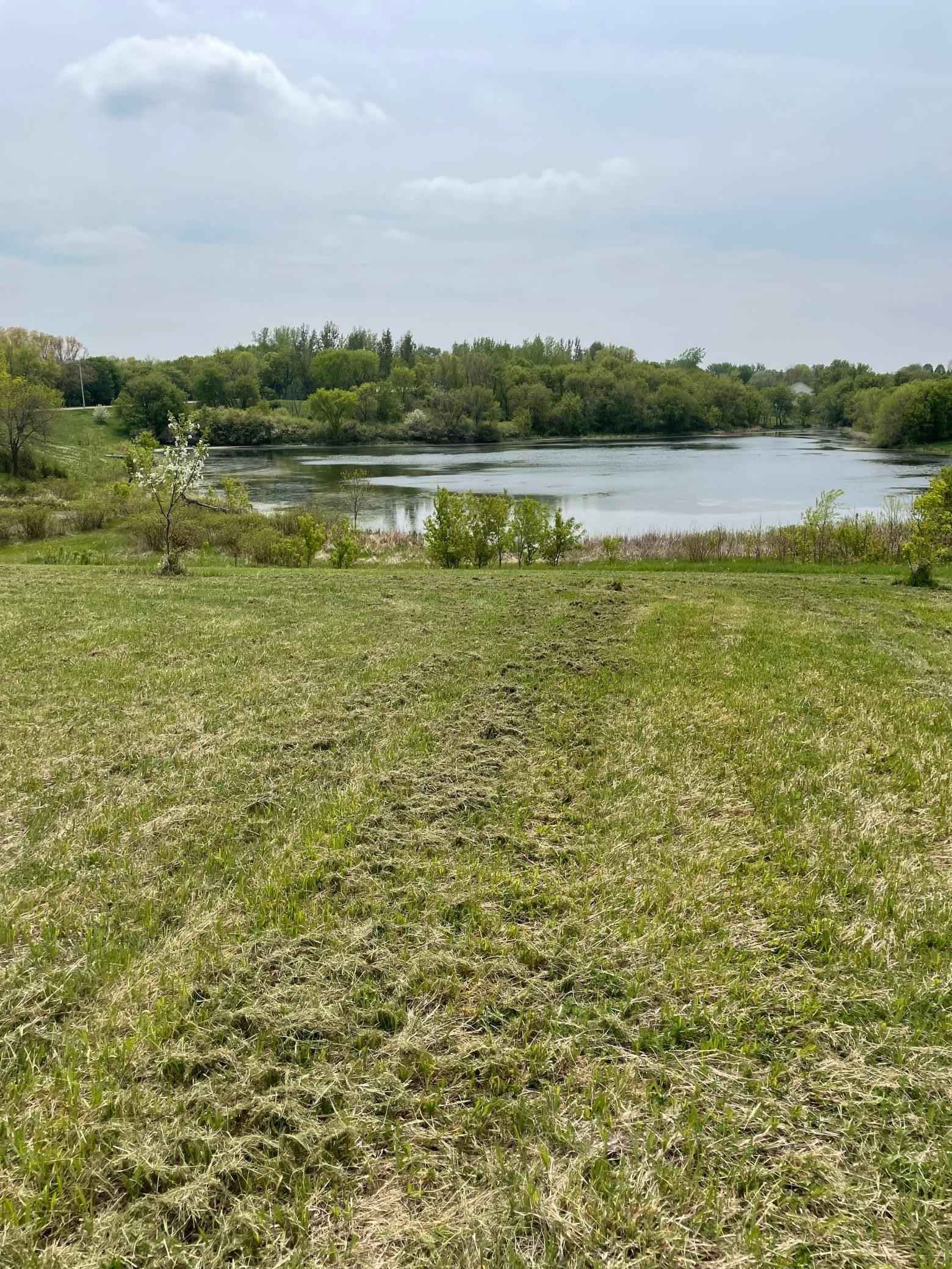 View 14 photos of this _0 bed, _0 bath, and  sqft. land home located at 14325 Brockton Ln N, Rogers, Minnesota 55374 is Active for $275,000.