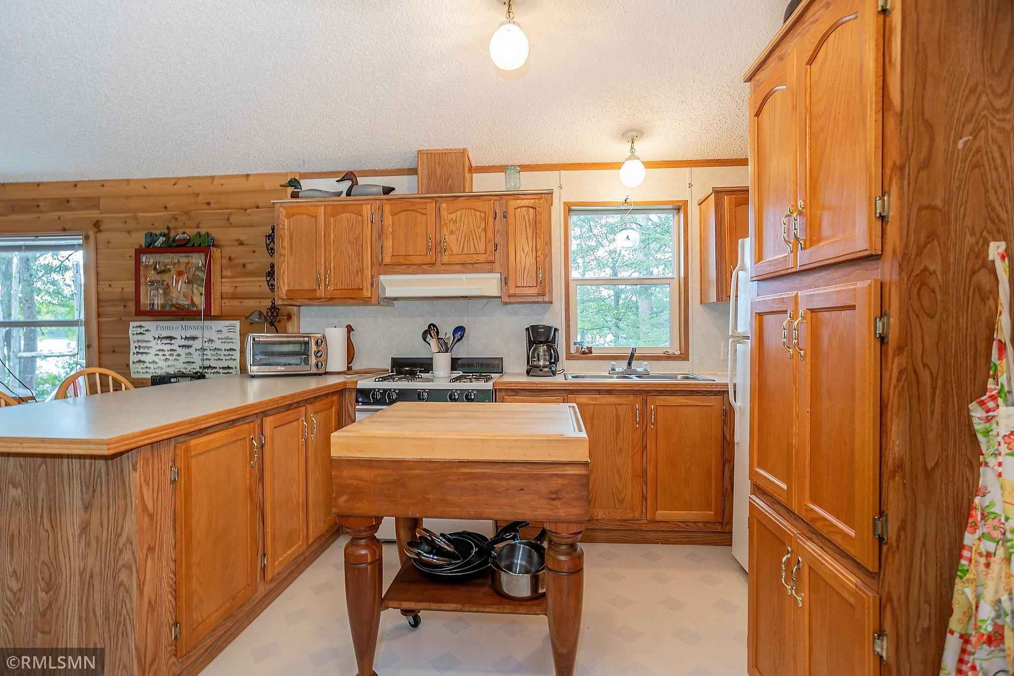View 24 photos of this 2 bed, 1 bath, and 784 sqft. mobile home located at 5141 Oak Lawn Dr NE, Remer, Minnesota 56672 is Active for $229,500.