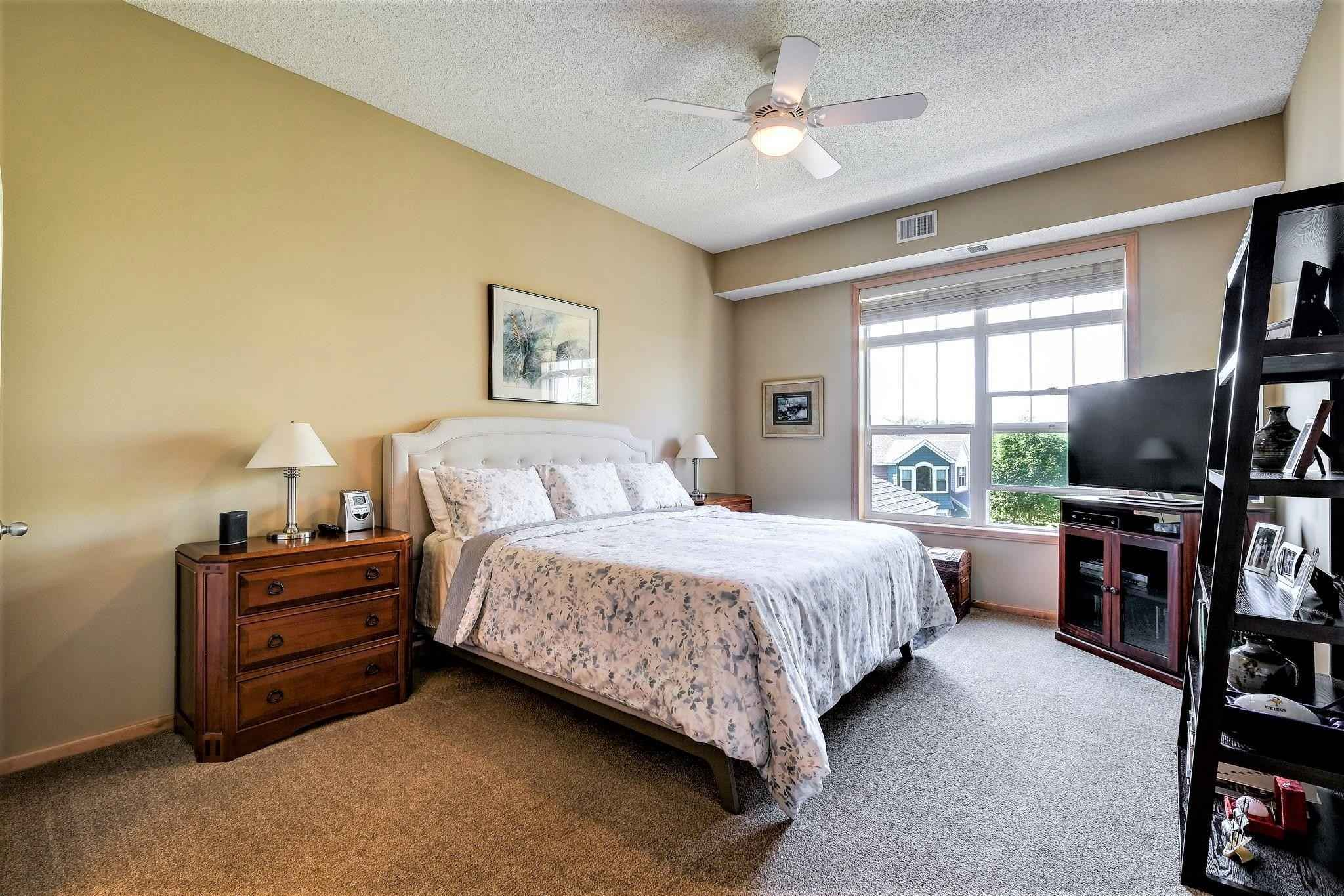View 23 photos of this 2 bed, 2 bath, and 1,716 sqft. condo home located at 1840 Freedom Ln Unit 201, Chanhassen, Minnesota 55317 is Active for $298,900.