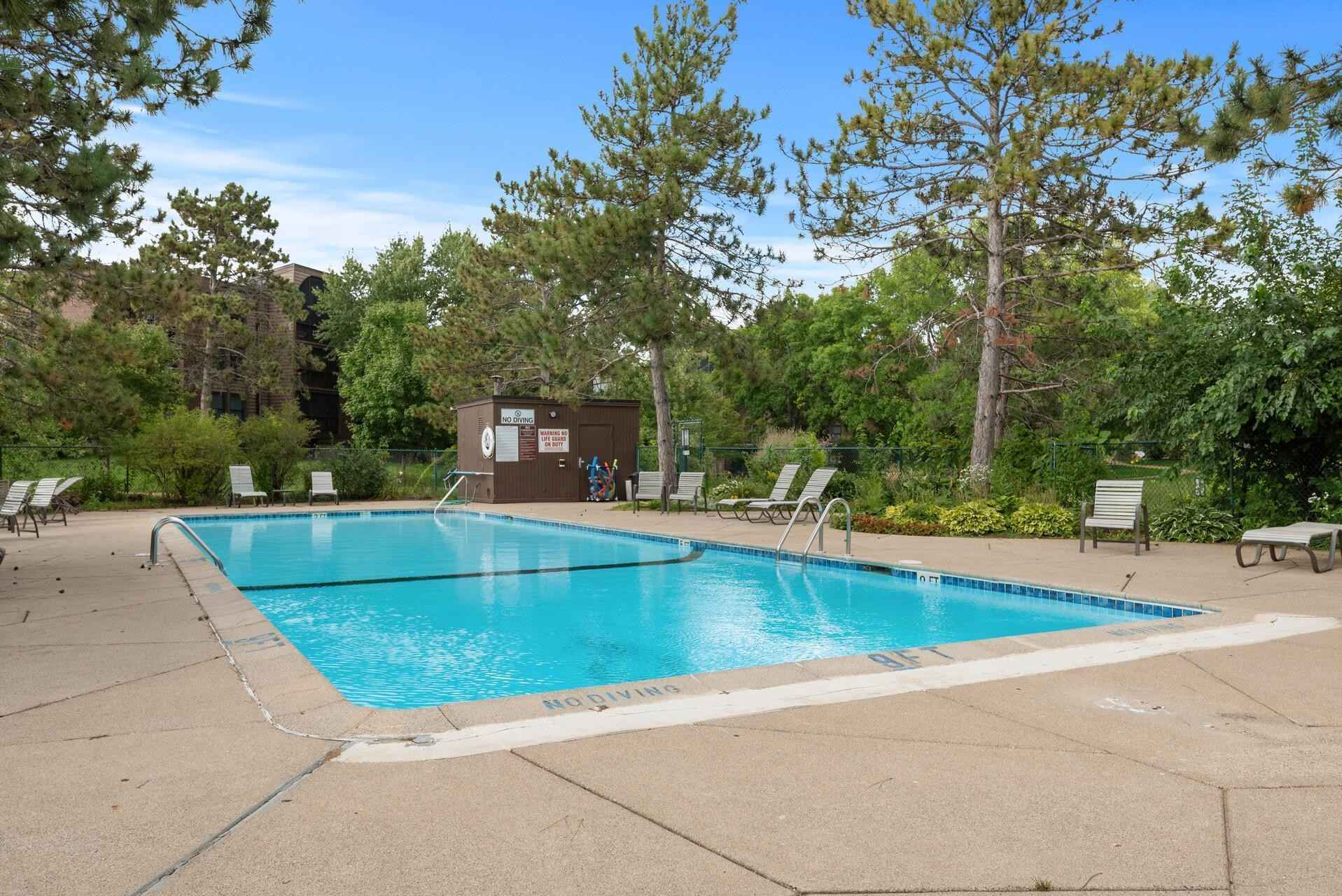 View 28 photos of this 1 bed, 1 bath, and 1,044 sqft. condo home located at 9700 Portland Ave S Unit 241, Bloomington, Minnesota 55420 is Active for $169,000.