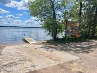 View 8 photos of this _0 bed, _0 bath, and  sqft. land home located at Marble, Cushing, Minnesota 56475 is Active for $15,900.