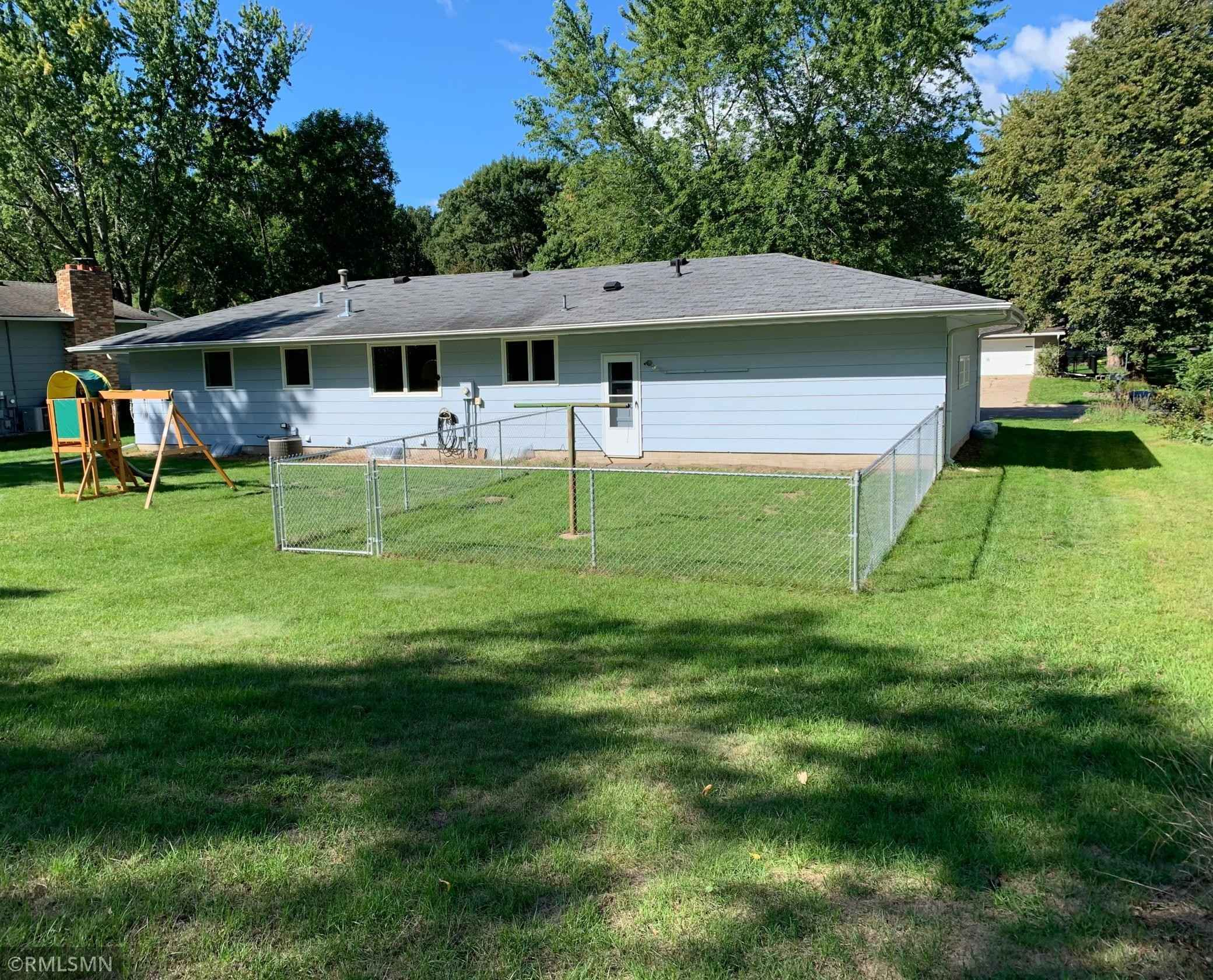 View 16 photos of this 5 bed, 2 bath, and 2,088 sqft. single_family home located at 1706 12th Ave SE, Saint Cloud, Minnesota 56304 is Active for $225,000.