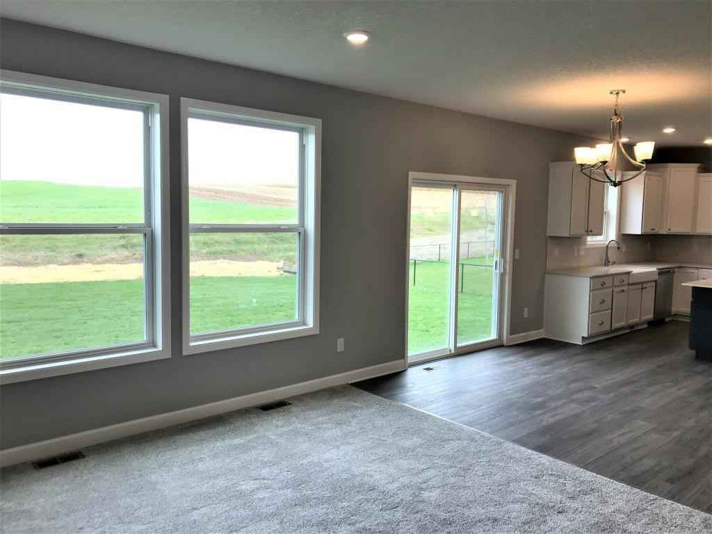 View 28 photos of this 5 bed, 4 bath, and 3,483 sqft. single_family home located at 3rd St NW, Delano, Minnesota 55328 is Pending for $573,085.