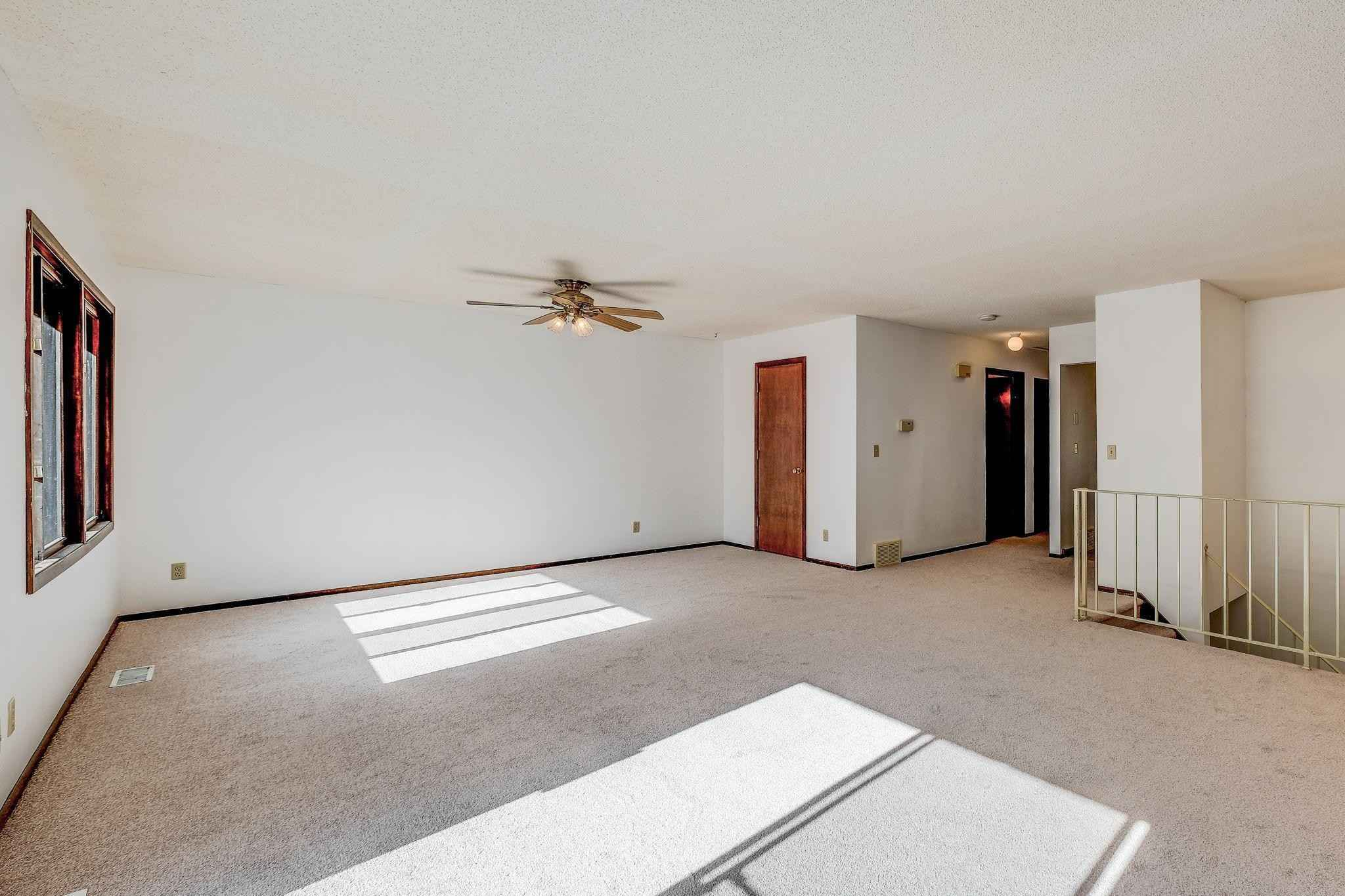 View 35 photos of this 3 bed, 2 bath, and 1,900 sqft. condo home located at 451 W Eagle Lake Dr, Maple Grove, Minnesota 55369 is Active for $229,900.