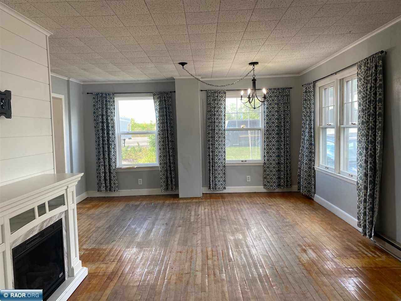 View 24 photos of this 3 bed, 2 bath, and 1,268 sqft. single_family home located at 1509 9th St S, Virginia, Minnesota 55792 is Contingent on Inspection for $84,900.