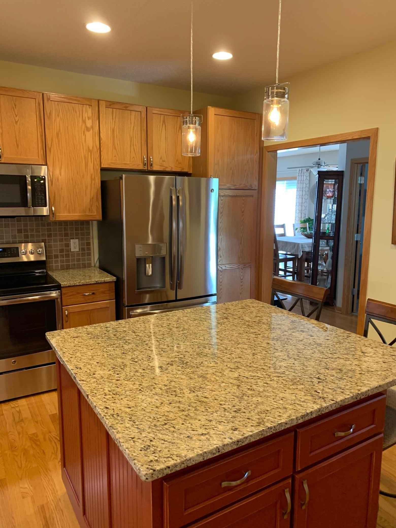 View 16 photos of this 3 bed, 3 bath, and 2,712 sqft. condo home located at 6412 Maclaren Ave NE, Otsego, Minnesota 55301 is Pending for $265,000.