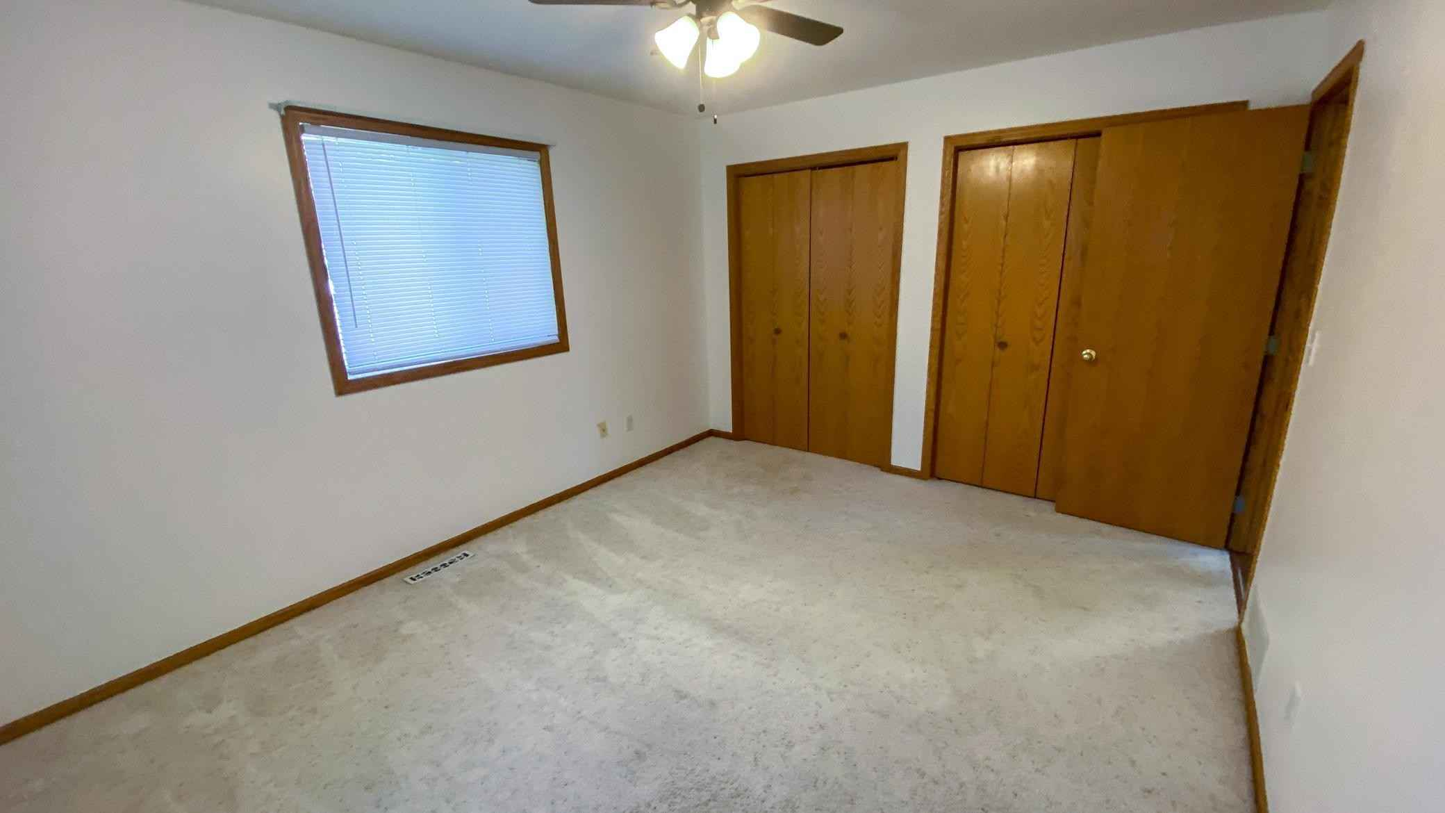 View 39 photos of this 3 bed, 2 bath, and 1,735 sqft. single_family home located at 1039 Washington Memorial Dr, Saint Cloud, Minnesota 56301 is Pending for $164,900.