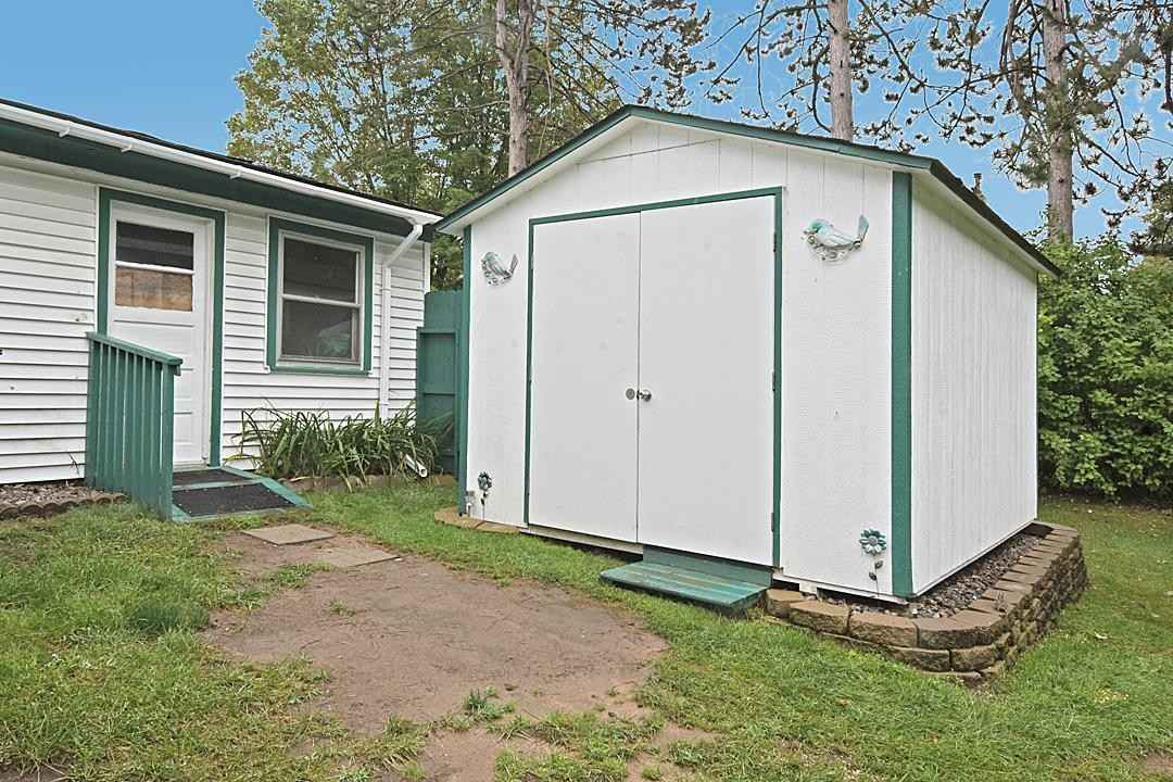 View 26 photos of this 2 bed, 1 bath, and 1,031 sqft. single_family home located at 319 Pine St S, Onamia, Minnesota 56359 is Pending for $134,800.
