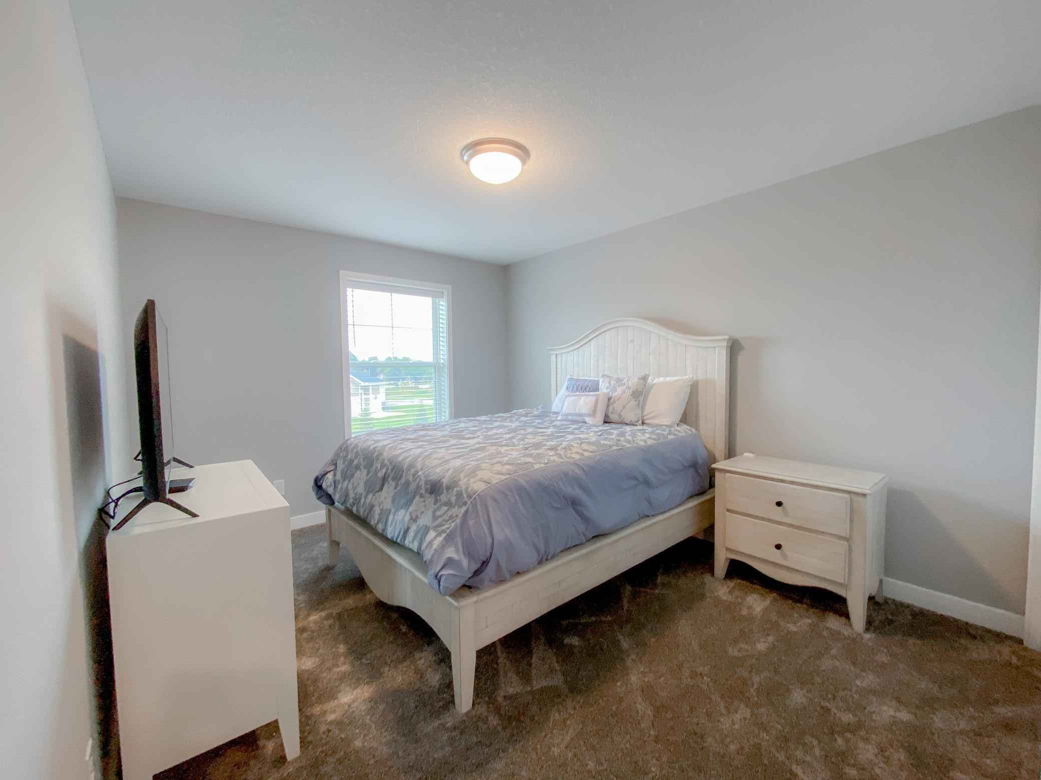 View 21 photos of this 3 bed, 3 bath, and 1,763 sqft. condo home located at 6196 Idra Ave S, Cottage Grove, Minnesota 55016 is Active for $350,000.