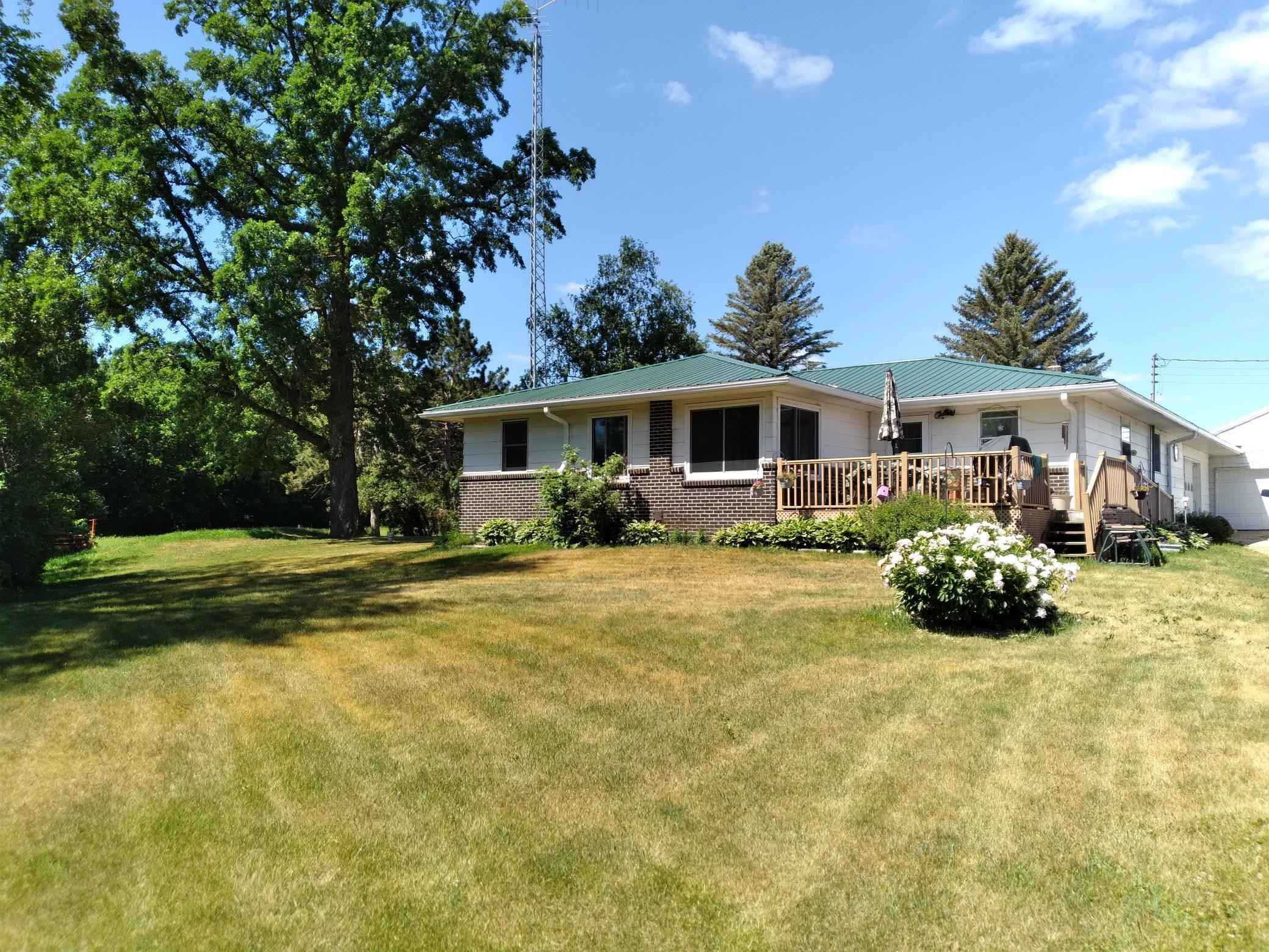 View 8 photos of this 4 bed, 1 bath, and 3,760 sqft. single_family home located at 14821 70th Ave, Little Falls, Minnesota 56345 is Active for $1.