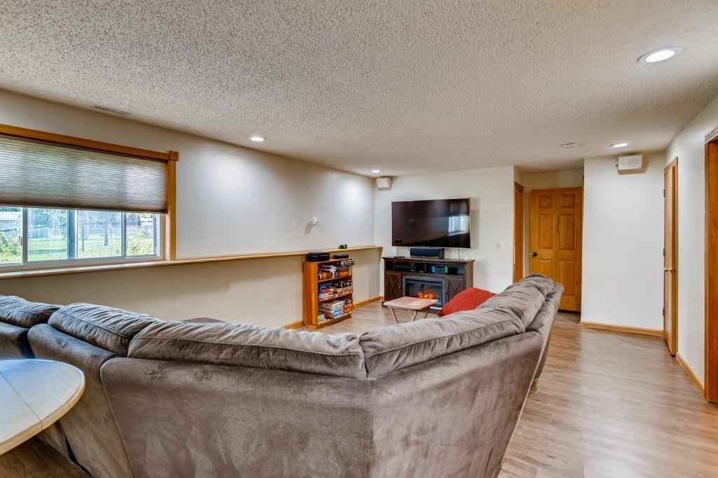 View 27 photos of this 5 bed, 3 bath, and 2,642 sqft. single_family home located at 9675 Hamlet Ave S, Cottage Grove, Minnesota 55016 is Active for $450,000.