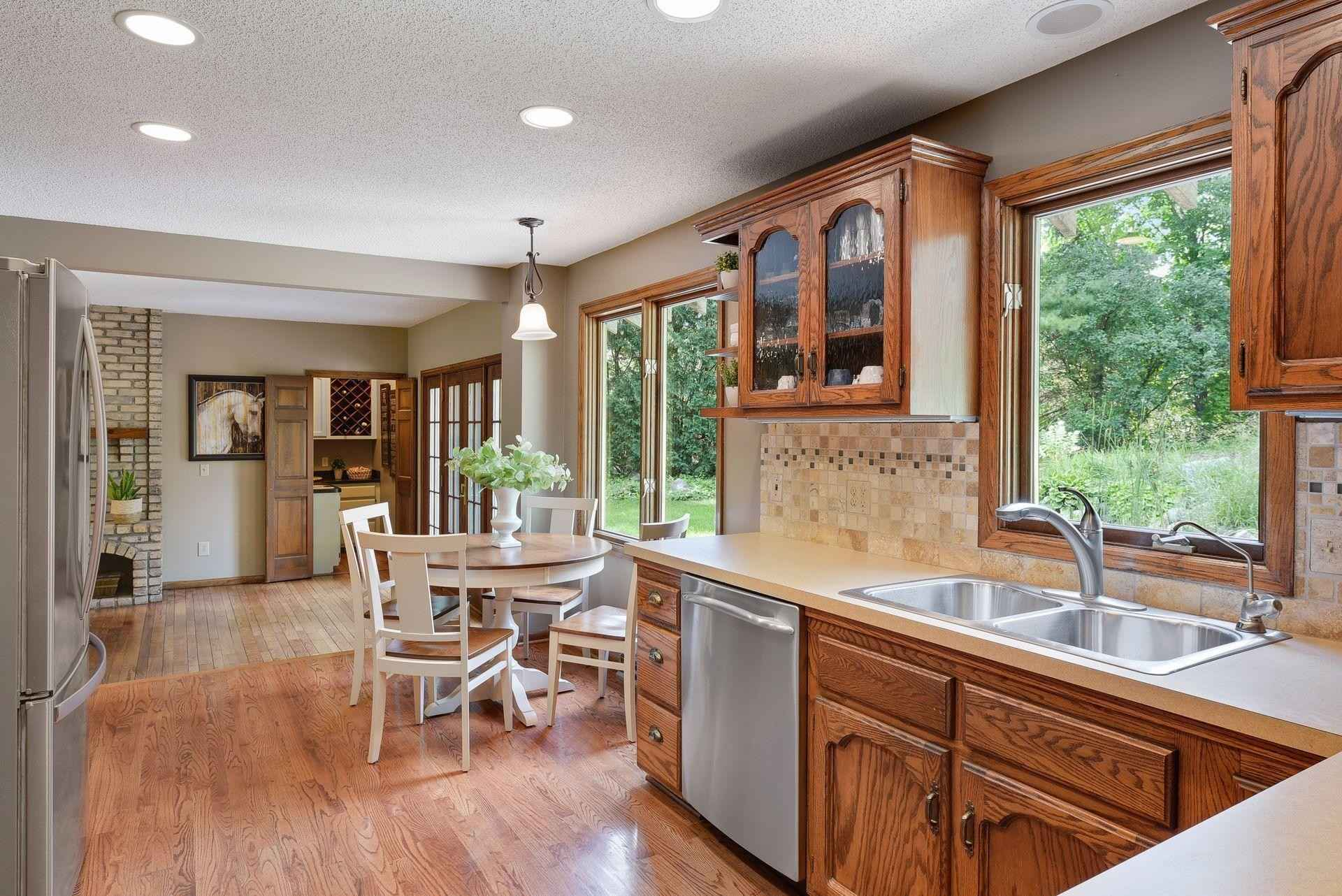 View 46 photos of this 4 bed, 3 bath, and 3,056 sqft. single_family home located at 3124 Old County Road 15, Wayzata, Minnesota 55391 is Active for $869,900.