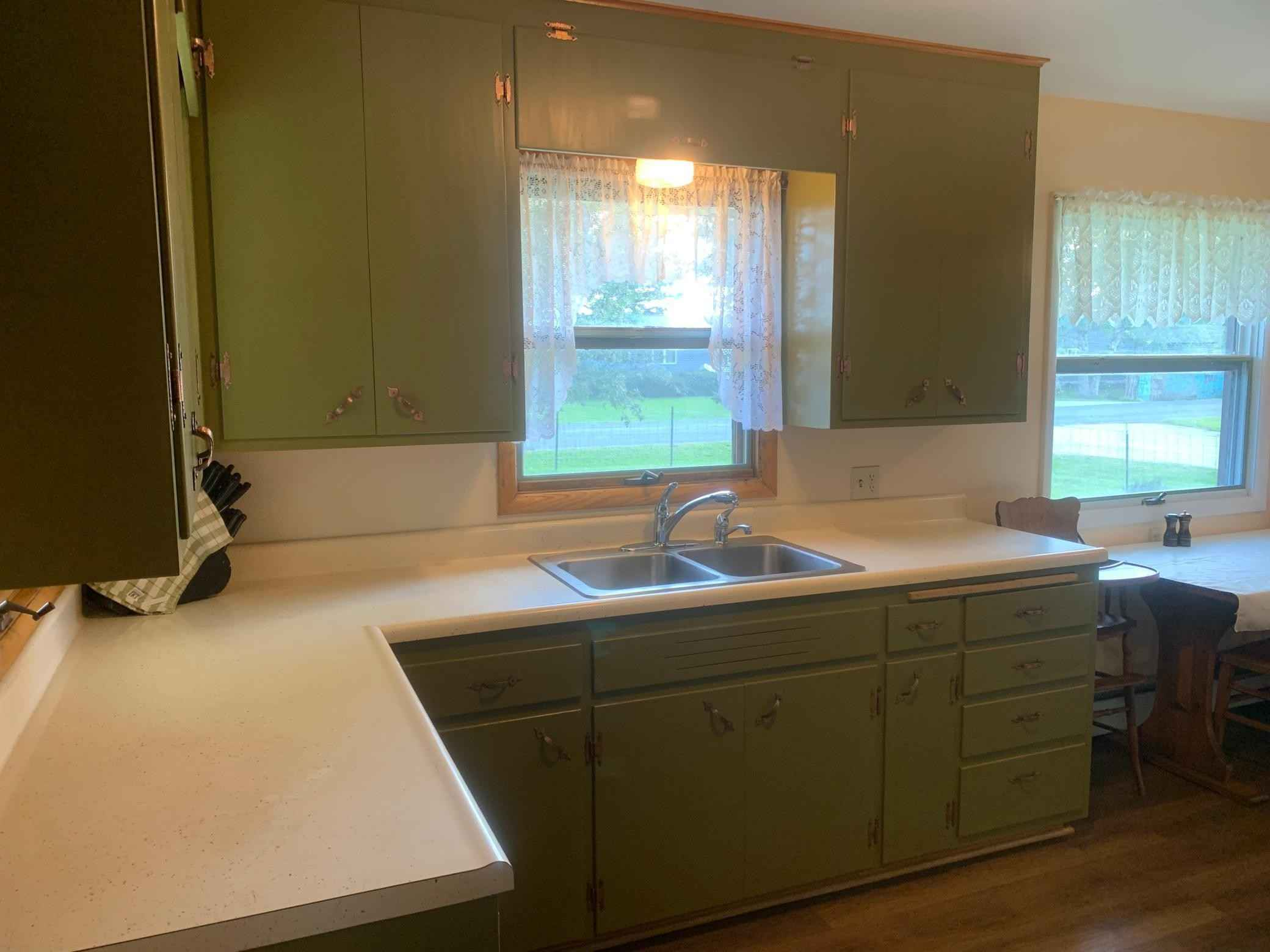 View 12 photos of this 2 bed, 1 bath, and 1,062 sqft. single_family home located at 21949 County 20, Preston, Minnesota 55965 is Active for $109,000.