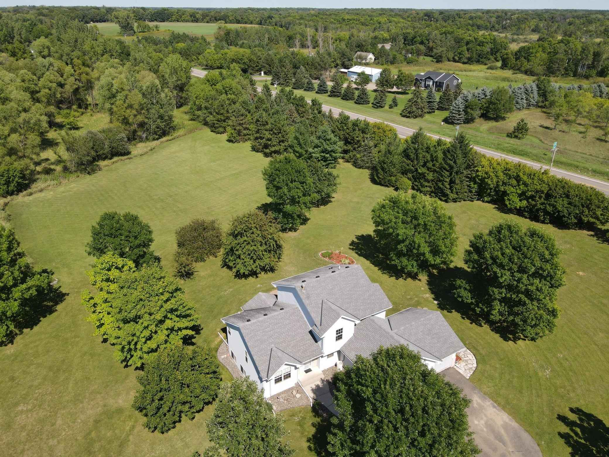 View 42 photos of this 3 bed, 3 bath, and 1,925 sqft. single_family home located at 18233 Krypton St NW, Nowthen, Minnesota 55303 is Active for $425,000.