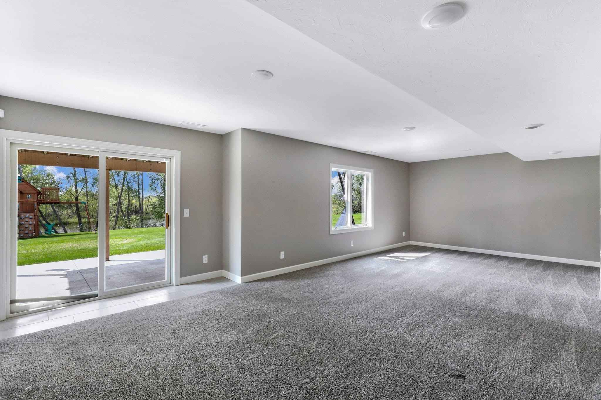 View 56 photos of this 5 bed, 4 bath, and 4,109 sqft. single_family home located at 17929 Fulda Trl, Lakeville, Minnesota 55044 is Active for $599,999.