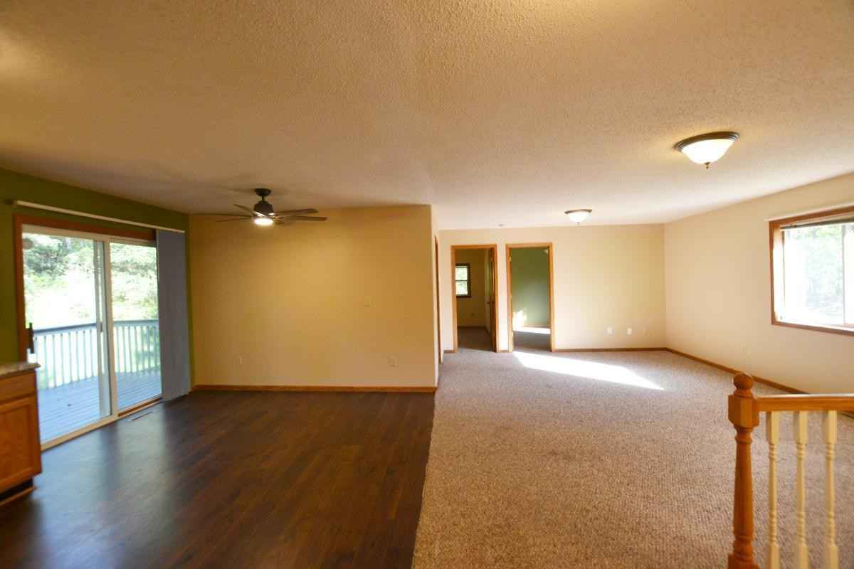 View 20 photos of this 4 bed, 2 bath, and 2,010 sqft. single_family home located at 905 Main St, Clearwater, Minnesota 55320 is Active for $259,000.