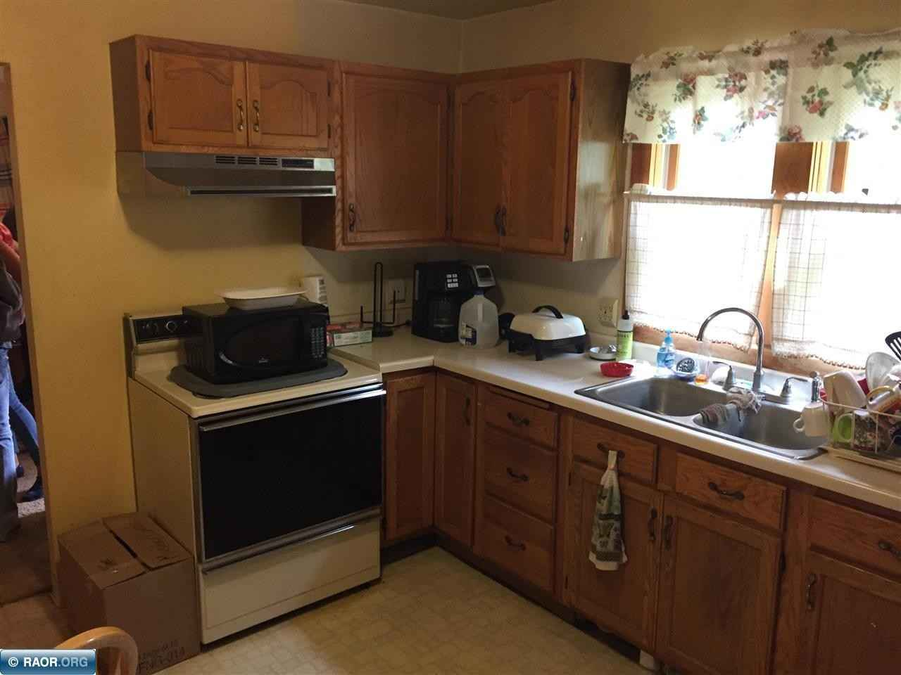 View 17 photos of this 2 bed, 1 bath, and 748 sqft. single_family home located at 3514 W 3rd Ave, Hibbing, Minnesota 55746 is Active for $40,000.