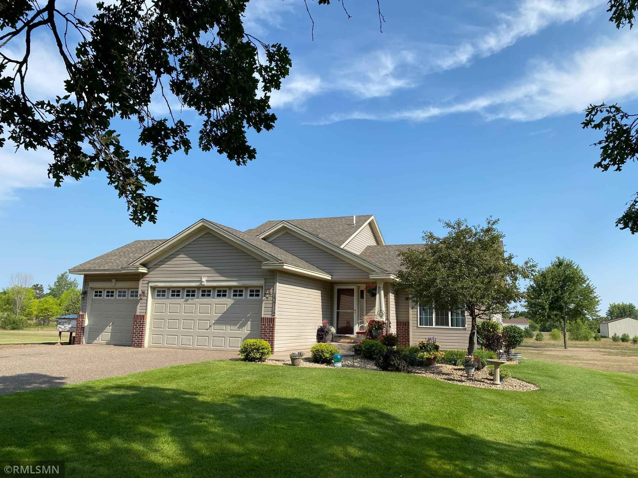 View 35 photos of this 4 bed, 2 bath, and 1,521 sqft. single_family home located at 13712 301st Ave, Princeton, Minnesota 55371 is Pending for $319,500.