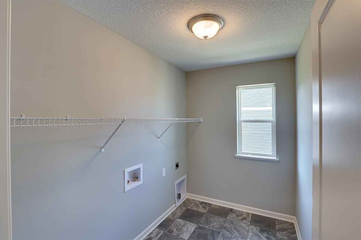 View 21 photos of this 4 bed, 4 bath, and 3,084 sqft. single_family home located at 13350 Ardroe Ave, Rosemount, Minnesota 55068 is _0 for $.