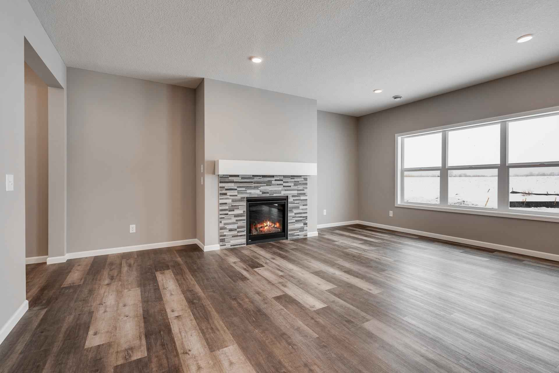 View 32 photos of this 3 bed, 3 bath, and 2,040 sqft. single_family home located at 9200 26th St NE, Saint Michael, Minnesota 55376 is Active for $358,900.