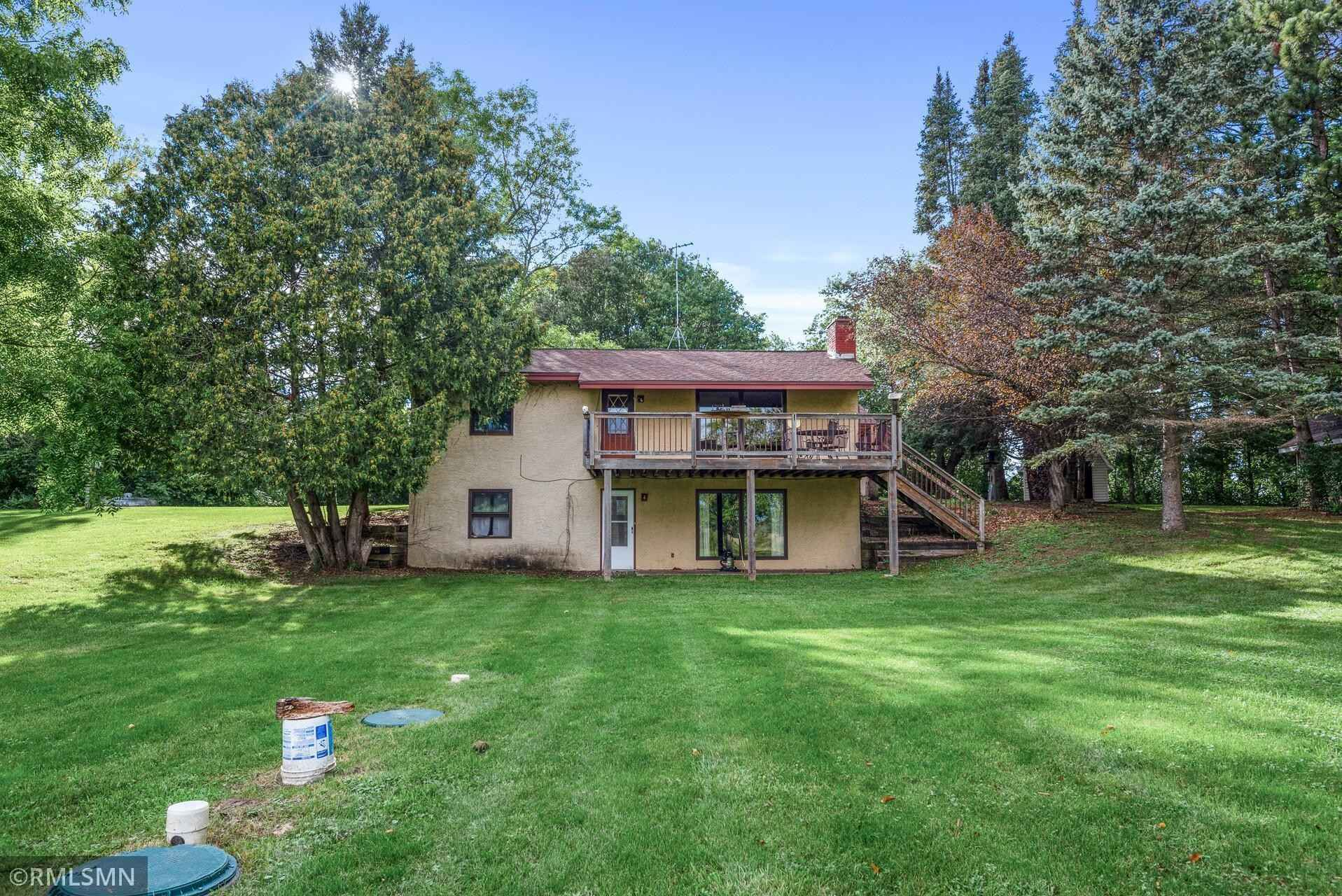 View 58 photos of this 3 bed, 2 bath, and 1,942 sqft. single_family home located at 30559 Shady Ave, Shafer, Minnesota 55074 is Active for $500,000.