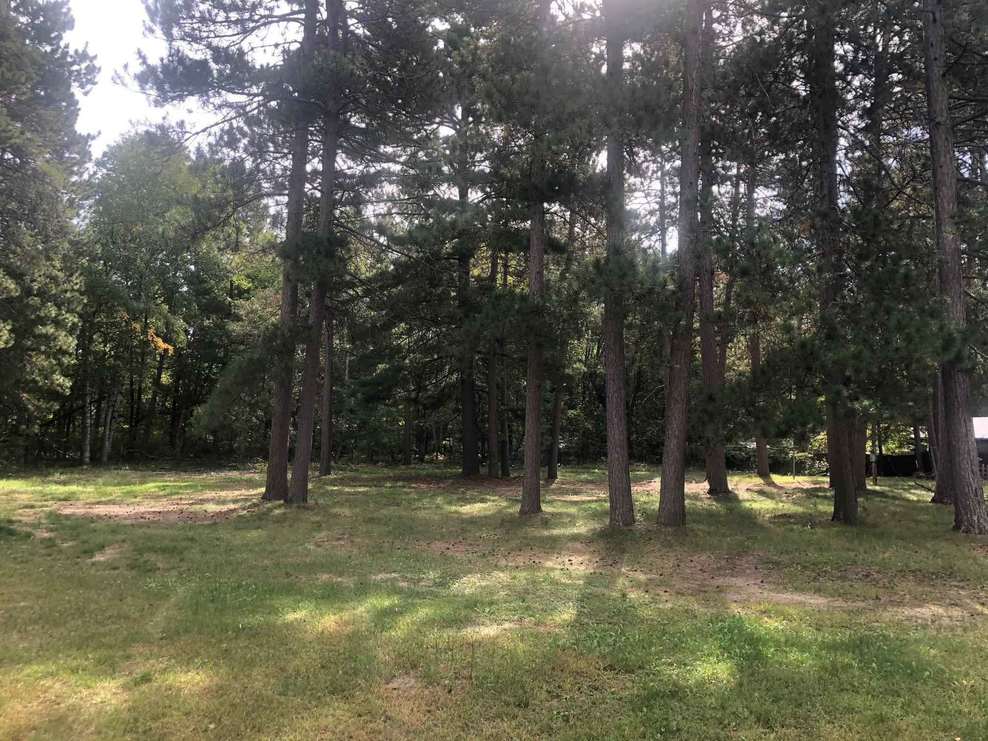 View 8 photos of this _0 bed, _0 bath, and  sqft. land home located at 25628 Woodale Rd, Nisswa, Minnesota 56468 is Pending for $32,000.